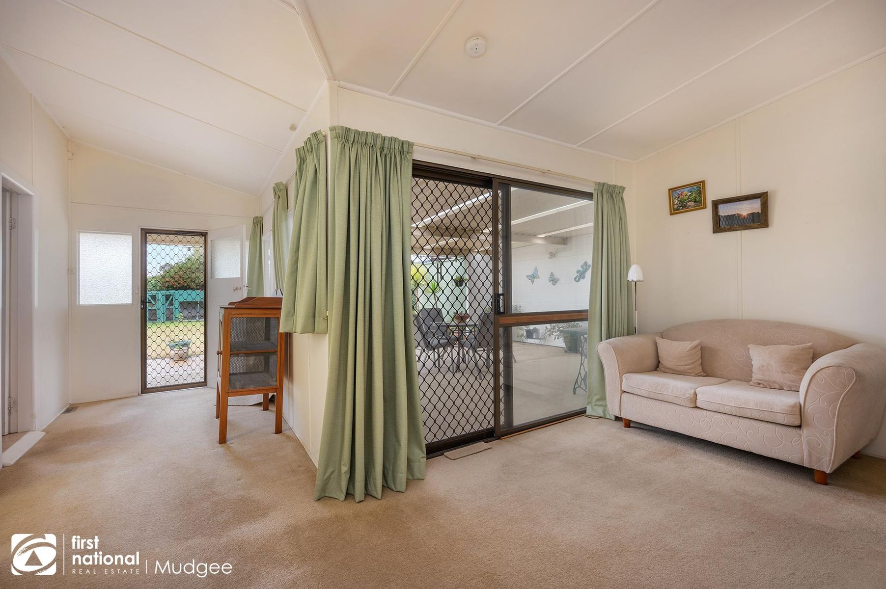 63 Denison Street, Mudgee, NSW 2850