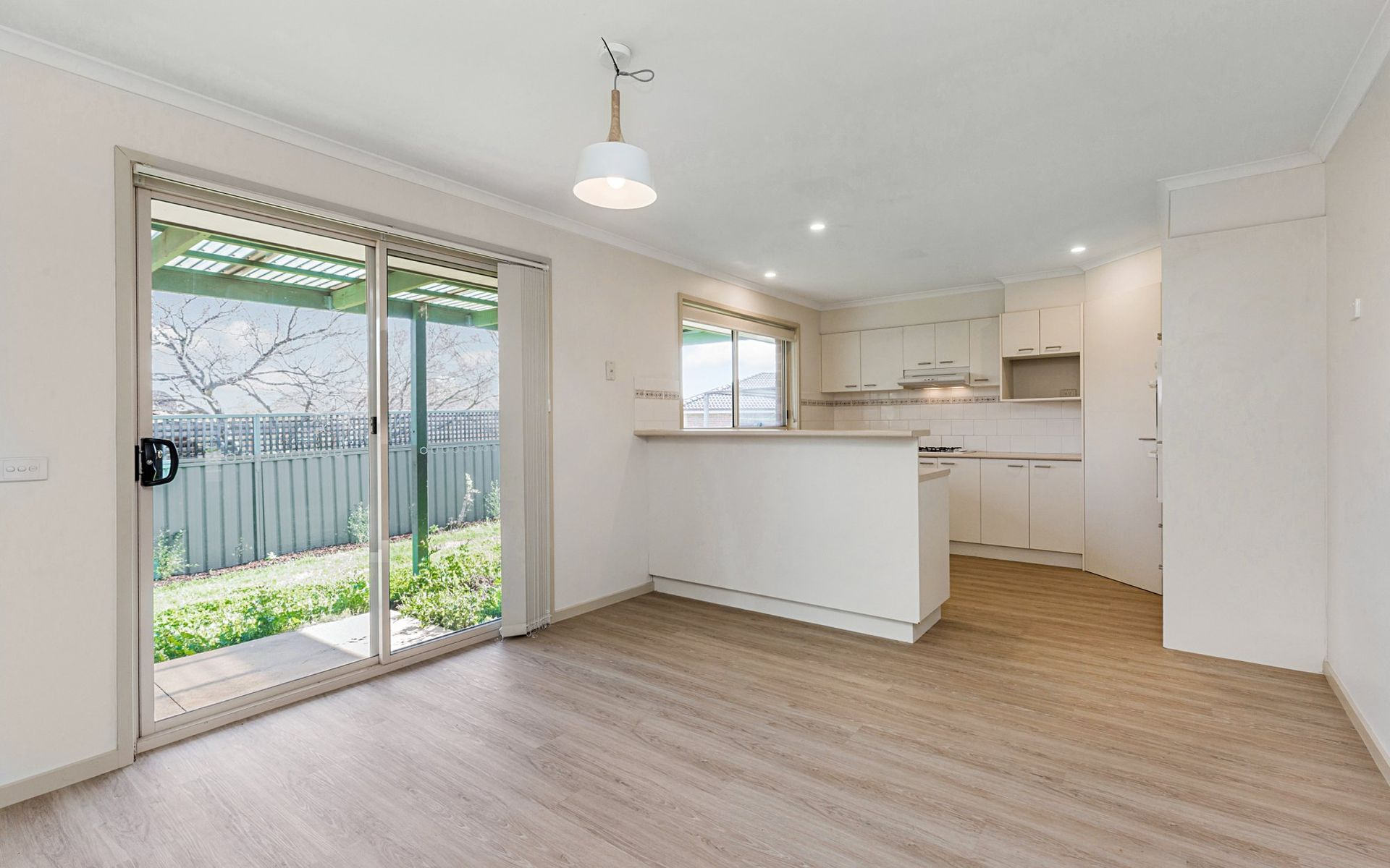 2/26 Annabell Court, Spring Gully, VIC 3550