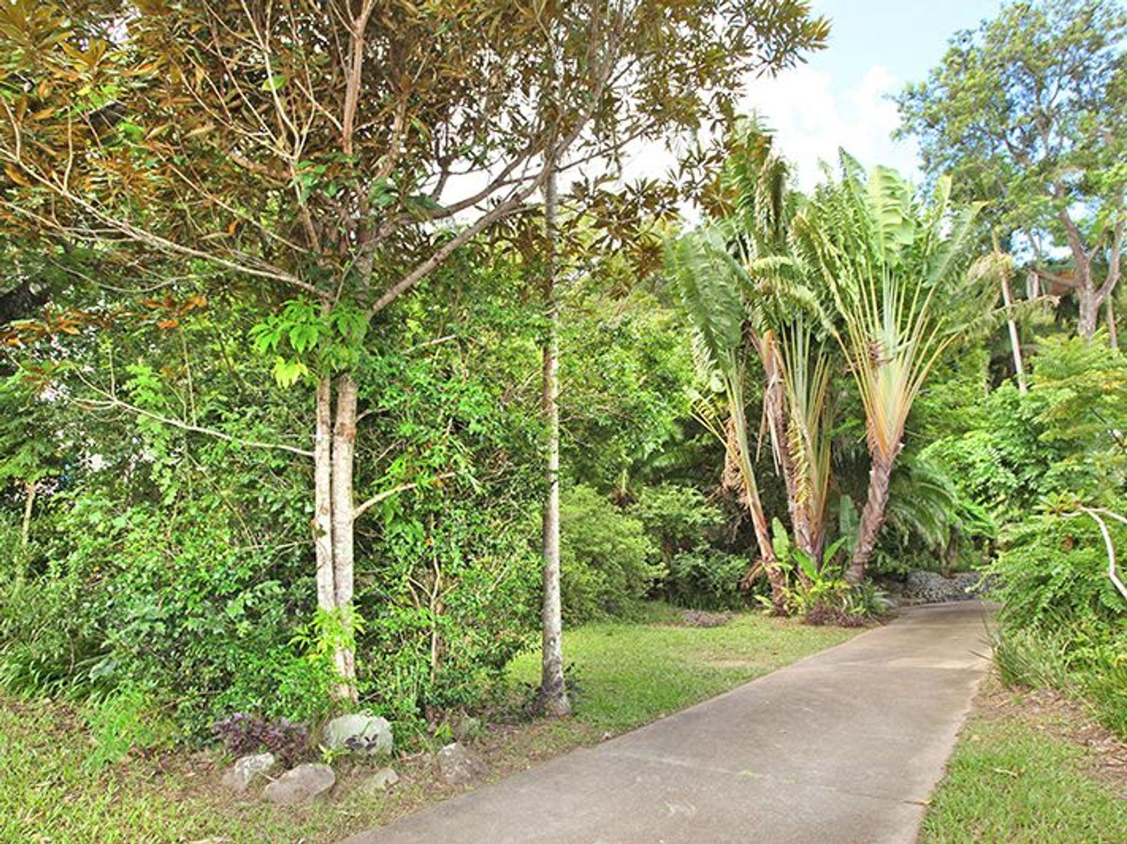 20 Aspland Street, Nambour, QLD 4560
