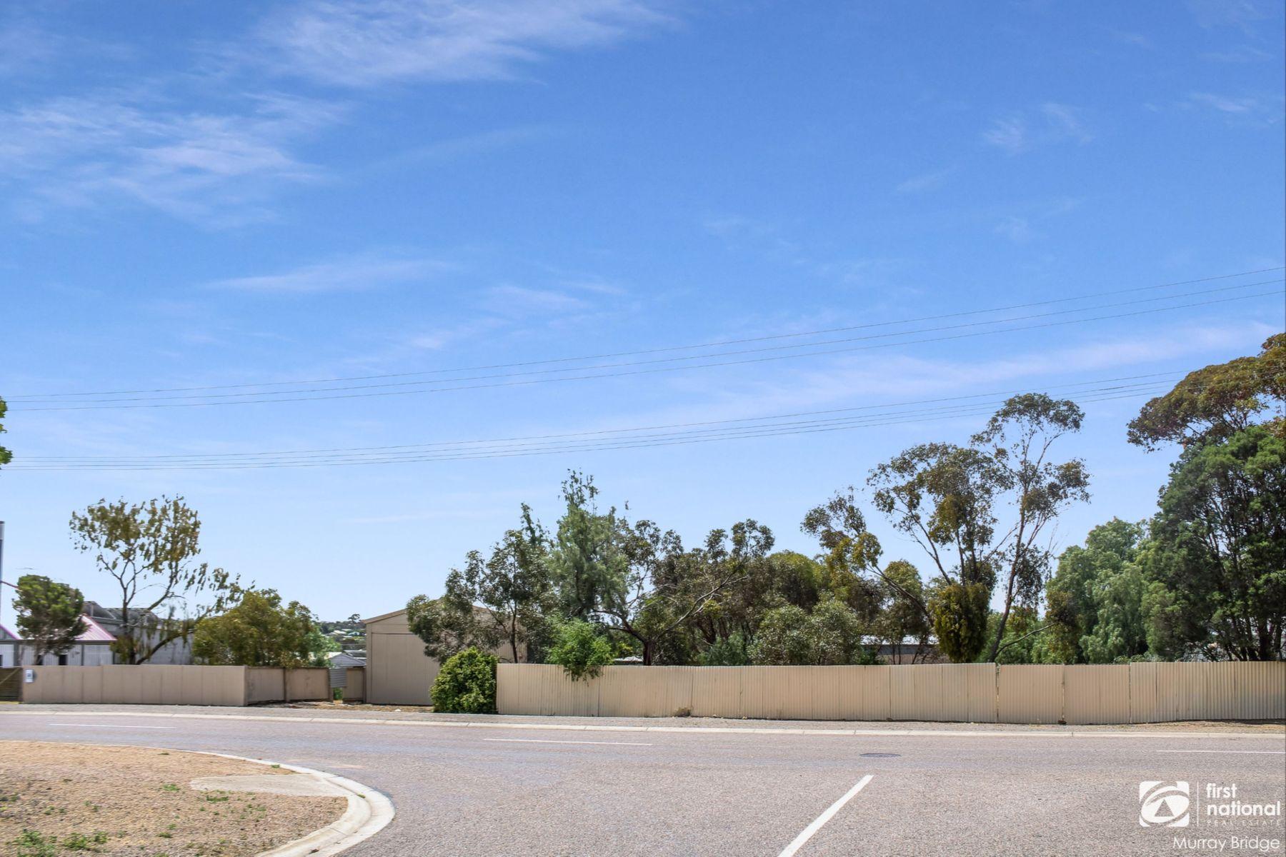 39. Alma Avenue, Murray Bridge, SA 5253