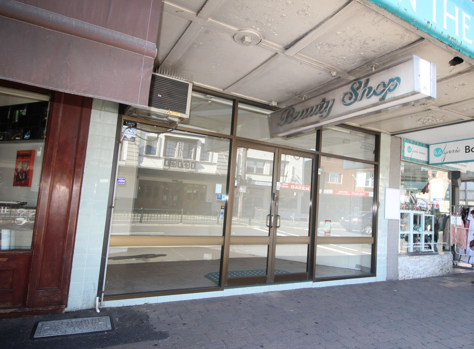 205 Victoria Road, Gladesville, NSW 2111