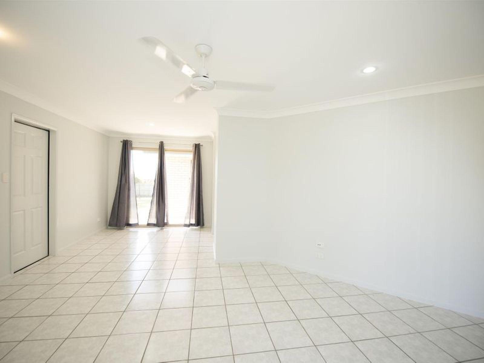 44 Adair Court, Rural View, QLD 4740