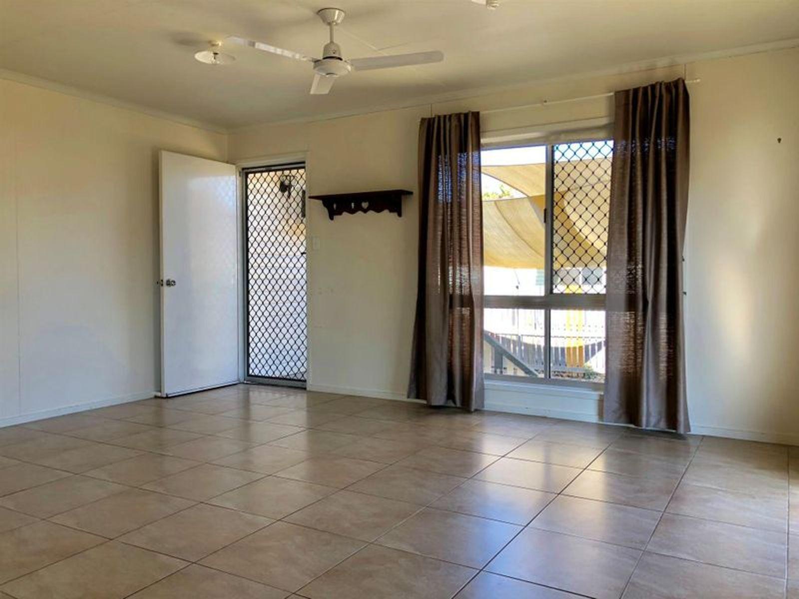 11 Kennedy Drive, Moranbah, QLD 4744