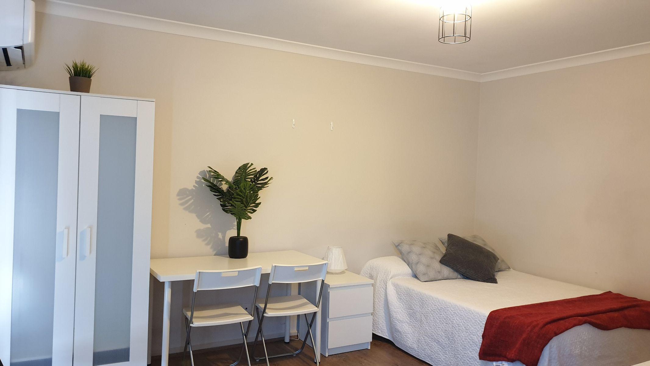 Room 3/297 Wantirna Road, Wantirna, VIC 3152