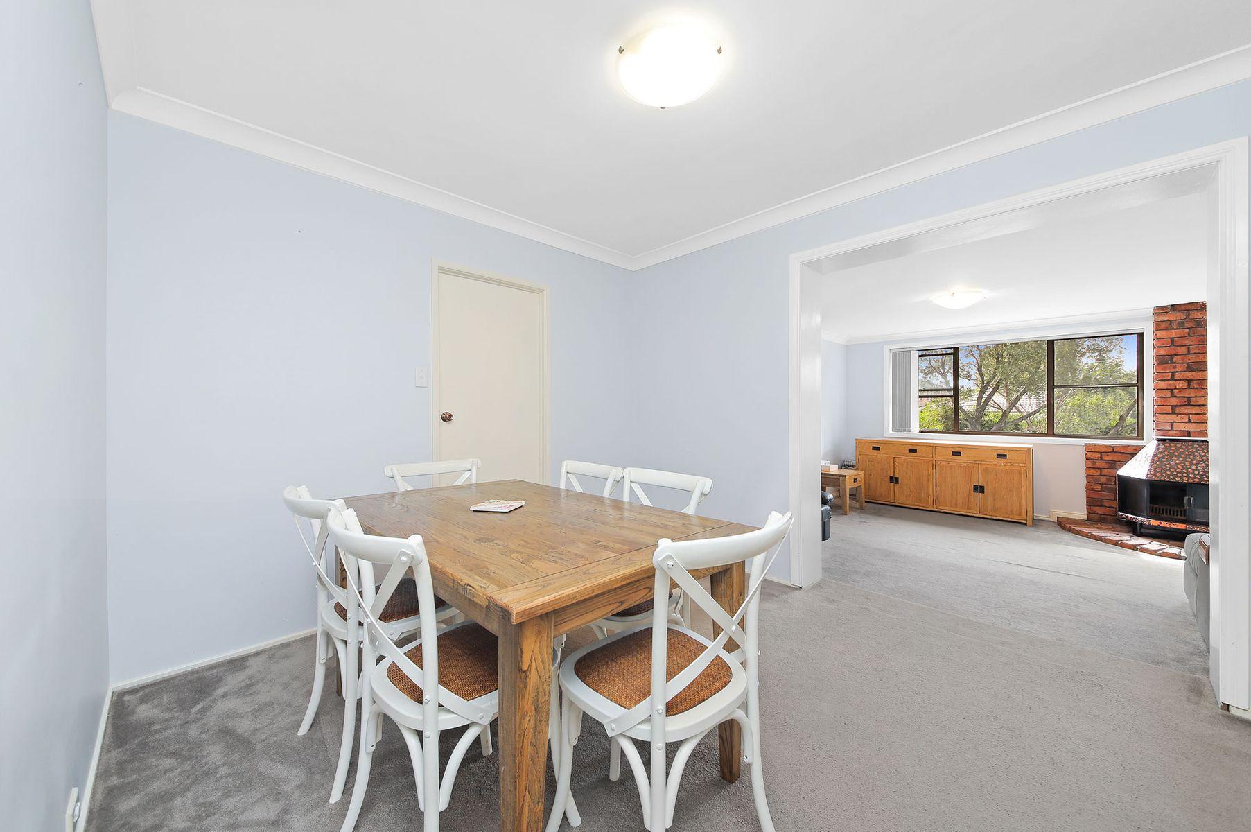 25 Douglas Street, Panania, NSW 2213