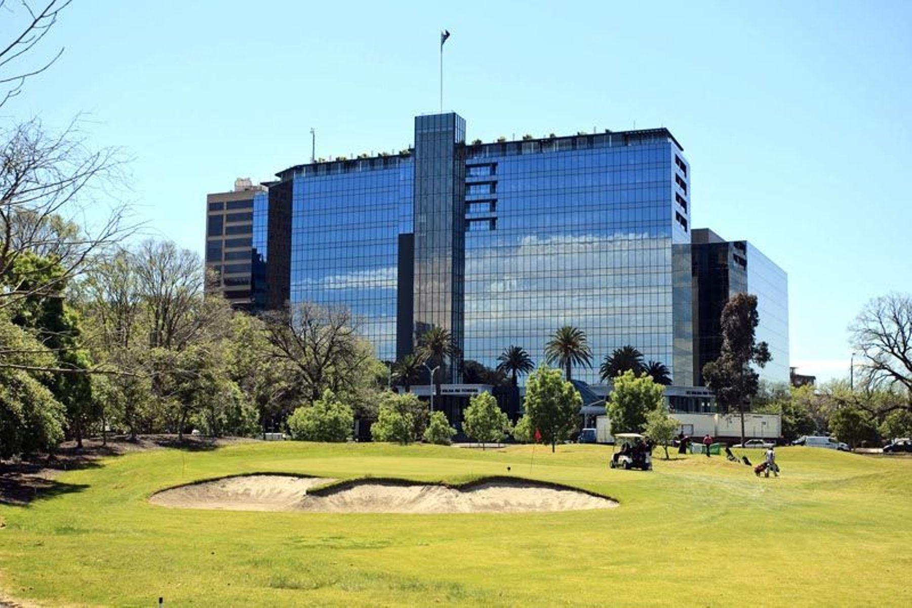 983 VCL3556 Queens Road Melbourne Melbourne City Melbourne Victoria Australia