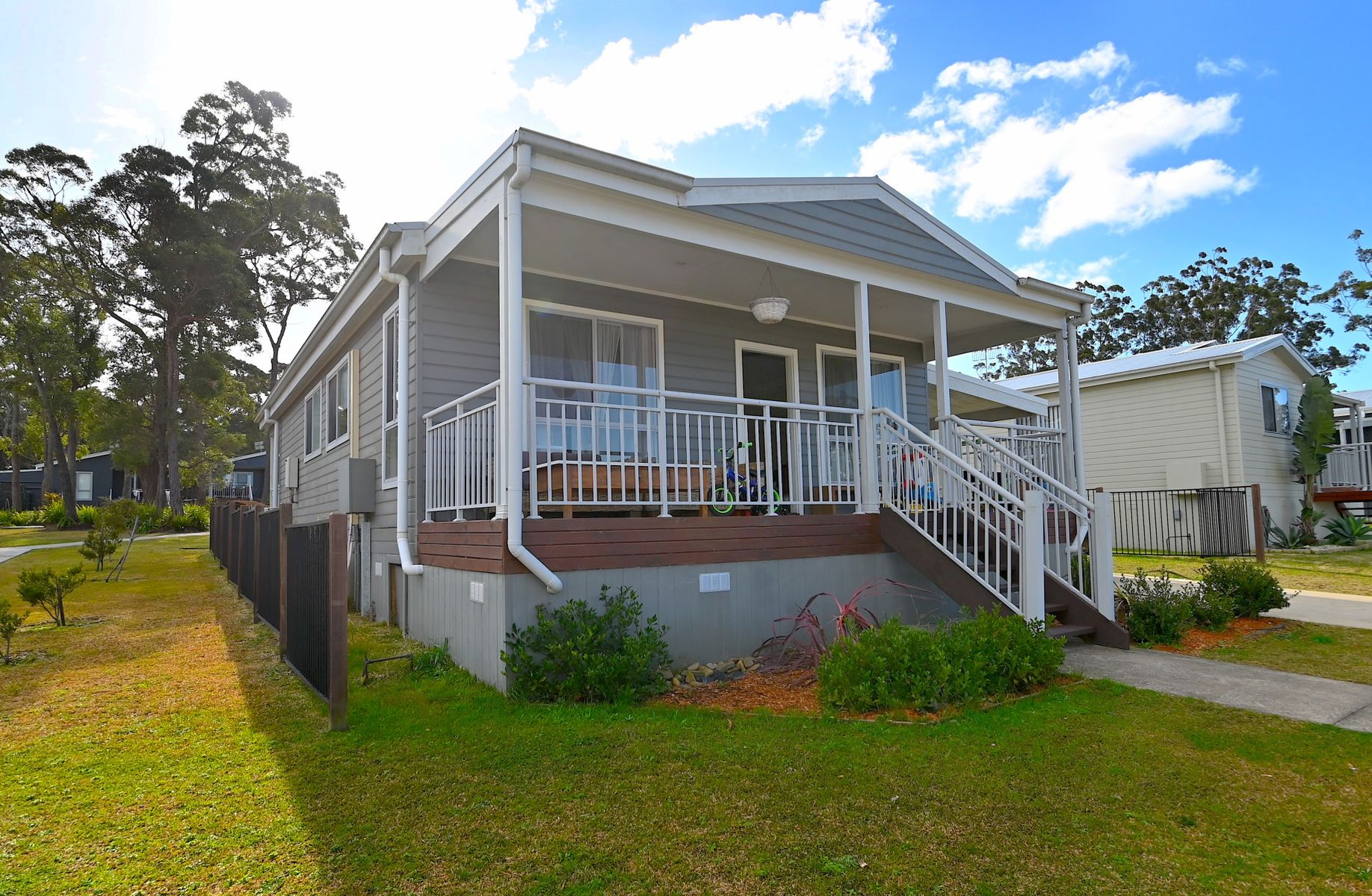 34/35 The Basin Road, St Georges Basin, NSW 2540