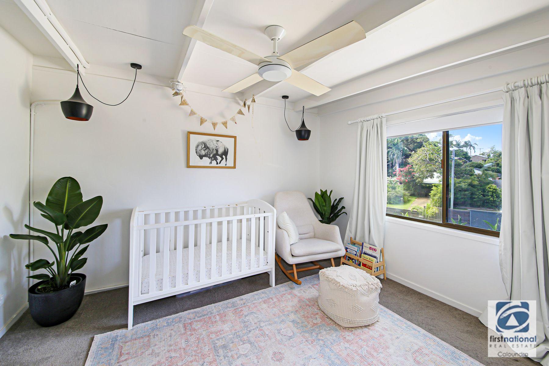 24 Emperor Avenue, Maroochydore, QLD 4558