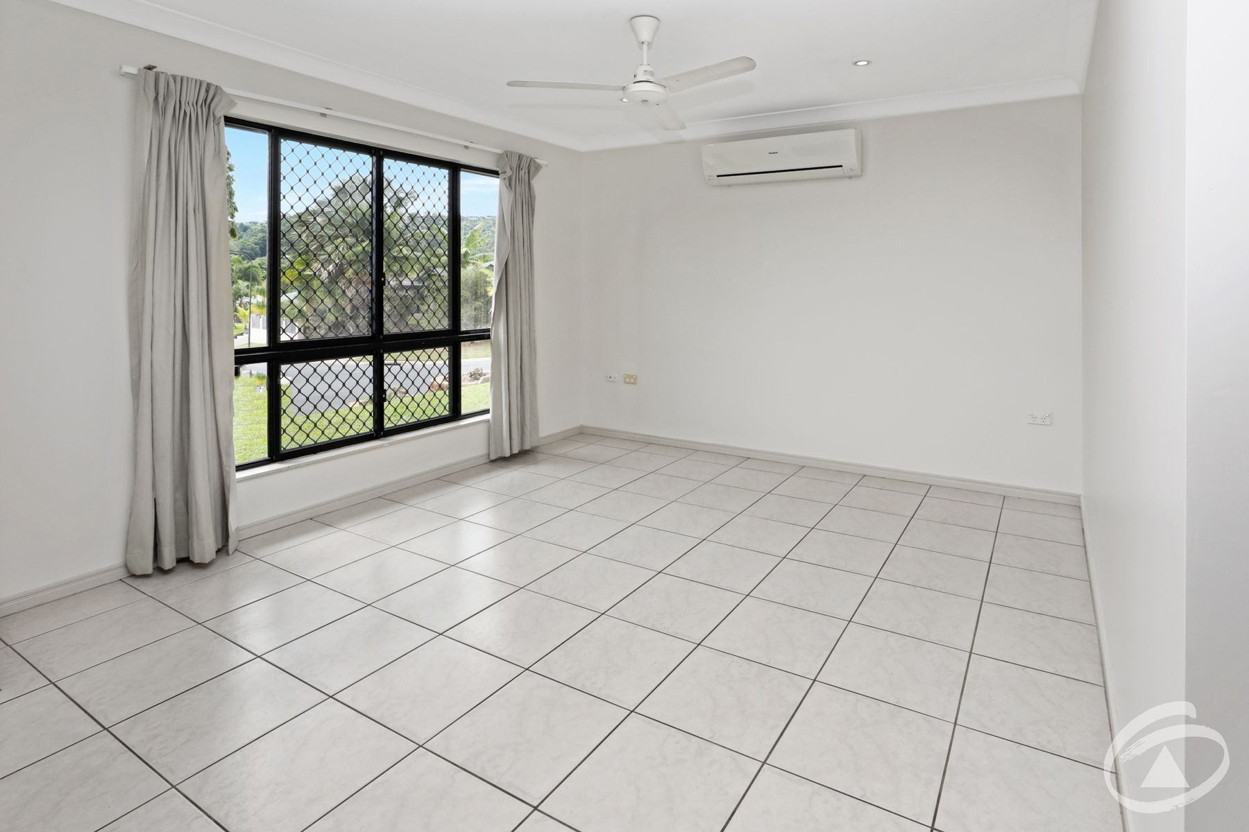 16 Smoko Close, Brinsmead, QLD 4870