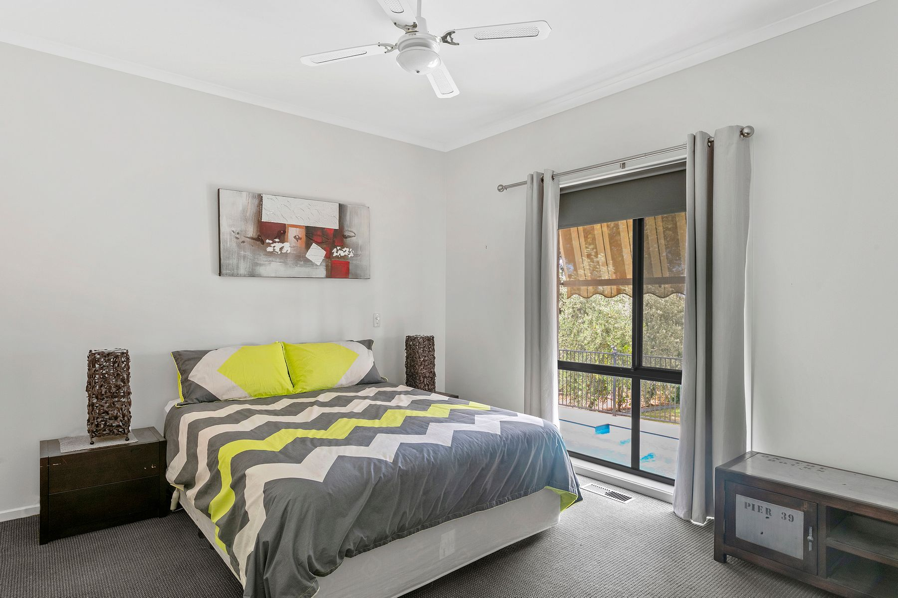 7 Whittington Court, Strathdale, VIC 3550