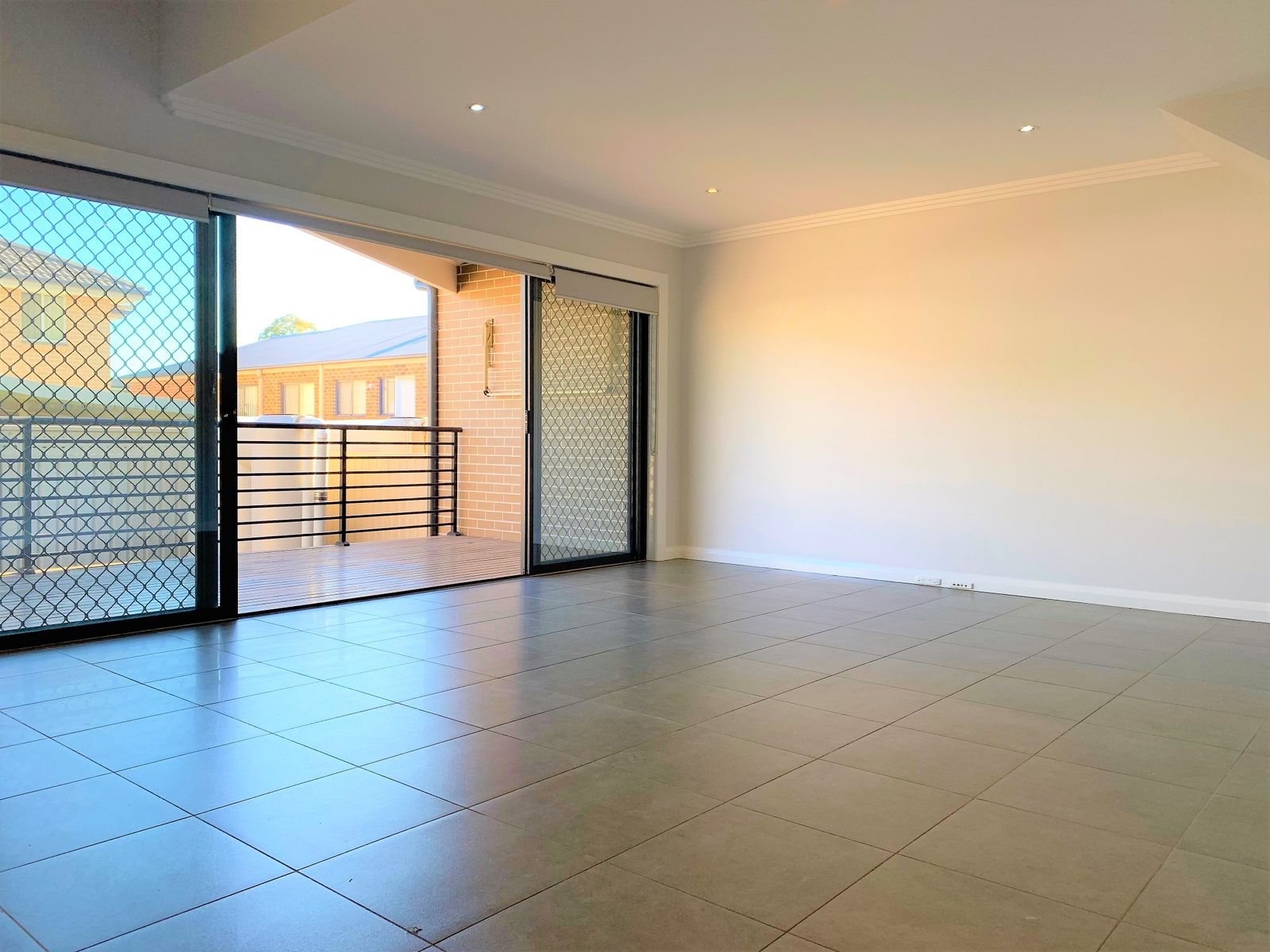 18B Wolseley Road, McGraths Hill, NSW 2756