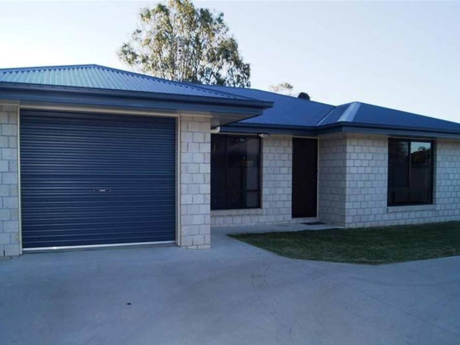7 Harrington Court, Chinchilla, QLD 4413