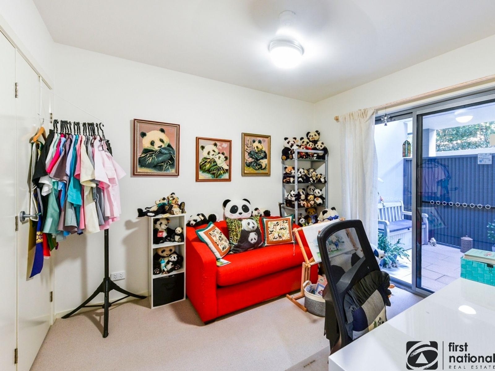 3/7 Moore Street, Coffs Harbour, NSW 2450
