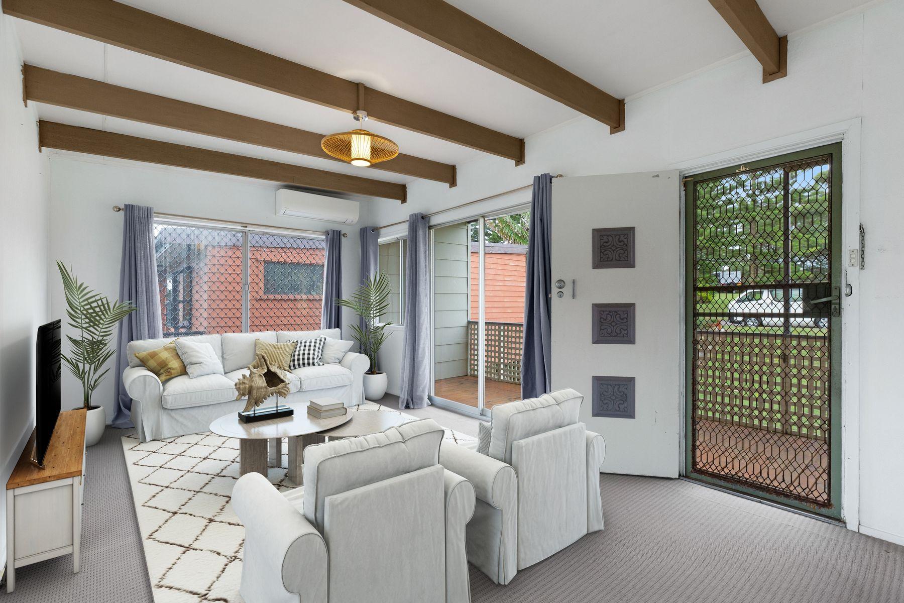 3 Kerle Street, Redhead, NSW 2290
