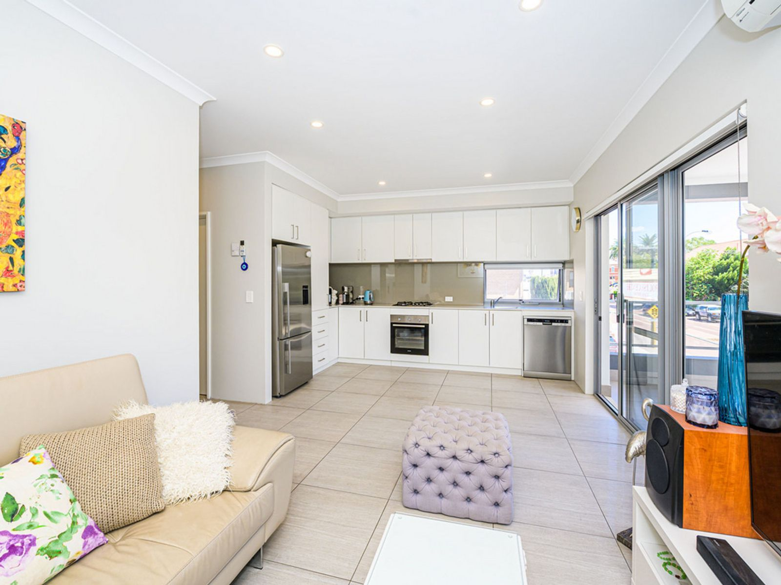6/31 Eighth Avenue, Maylands, WA 6051