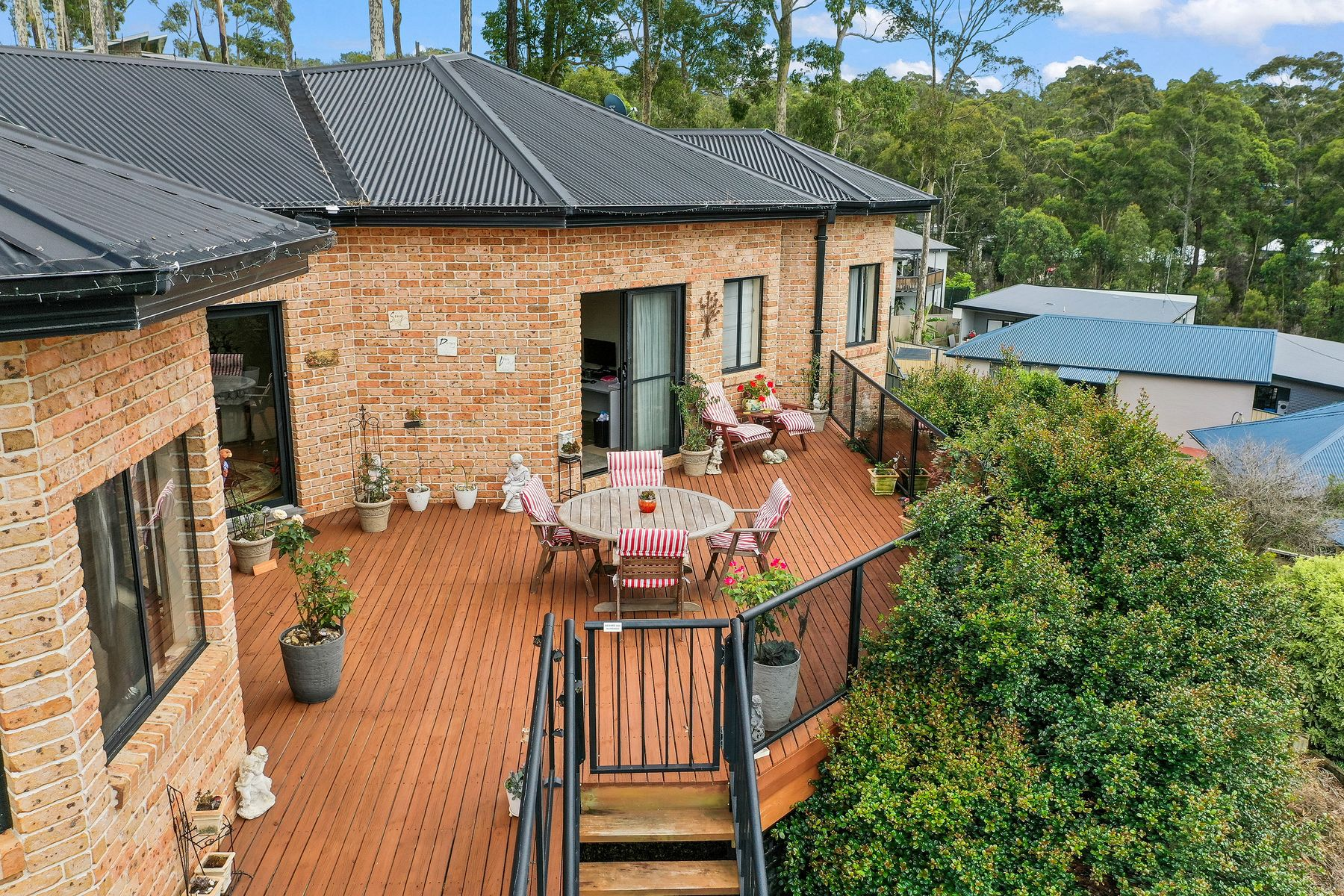 3 Whipbird Place, Malua Bay, NSW 2536