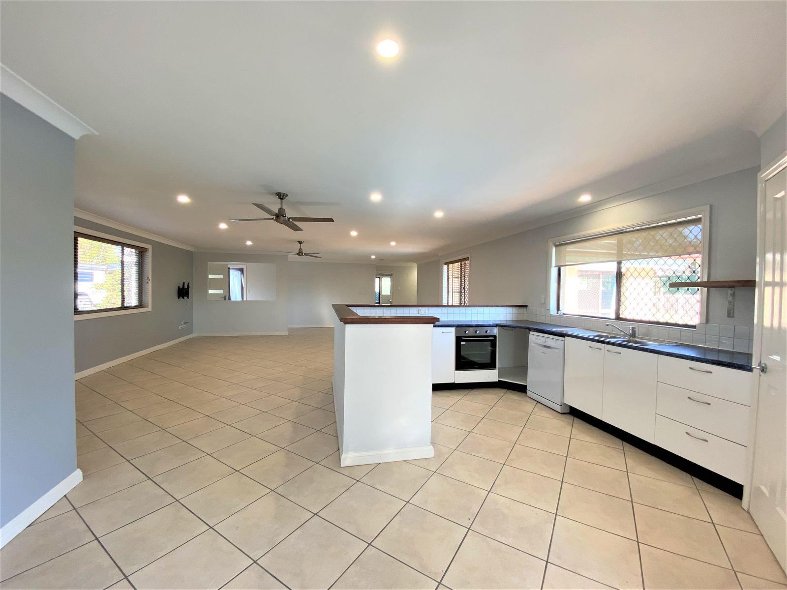 9 Visser Court, Rochedale South, QLD 4123