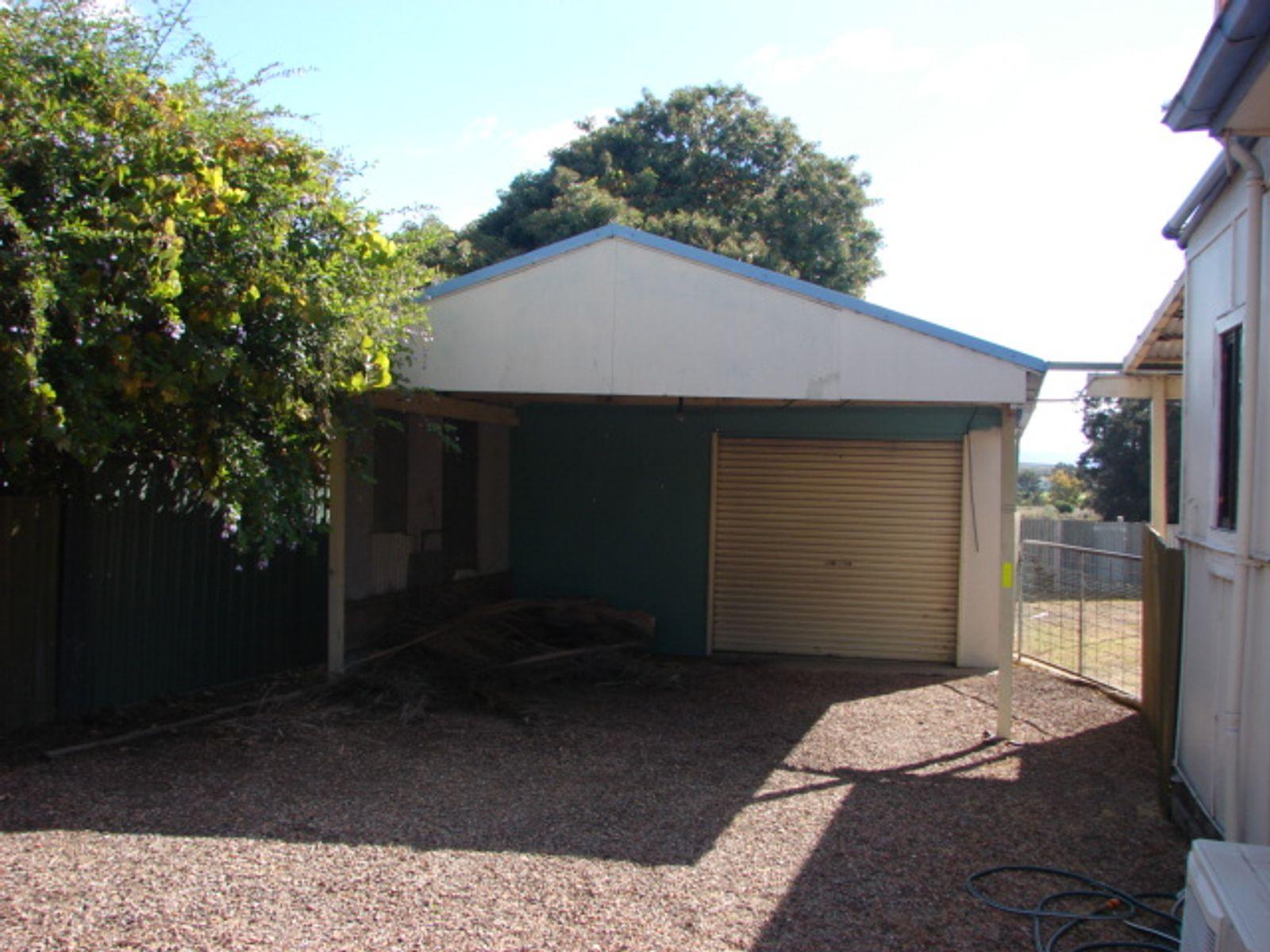 71 Aberdeen Street, Muswellbrook, NSW 2333