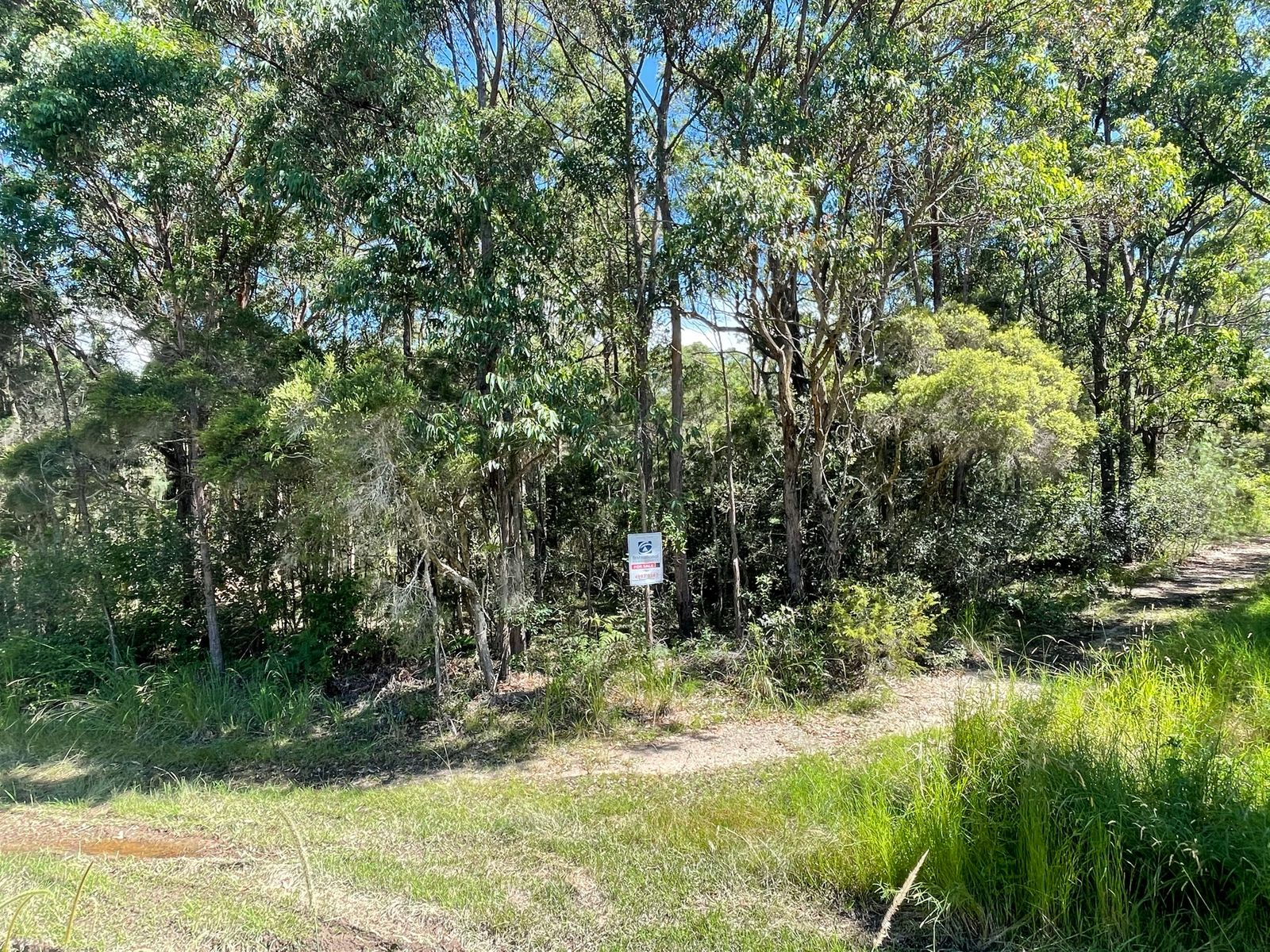 Lot 536 Quirindi Parade, North Arm Cove, NSW 2324