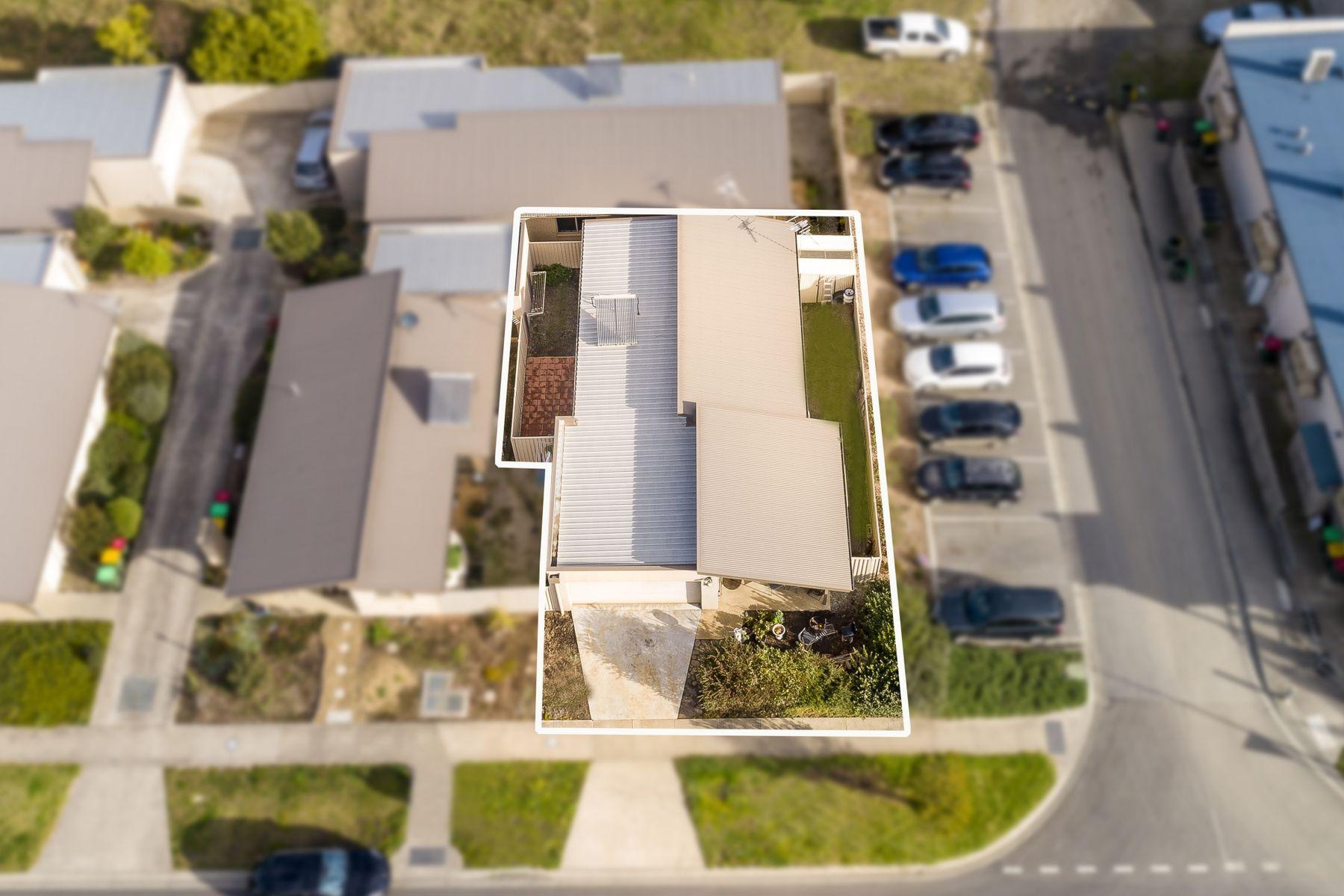 2 Portview Avenue, Grantville, VIC 3984
