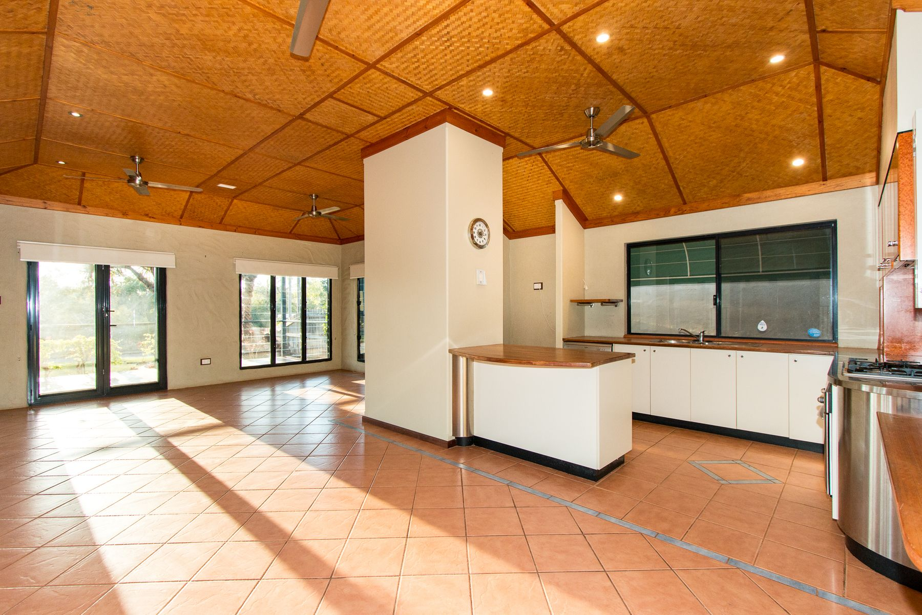 16 Smirnoff Place, Cable Beach, WA 6726