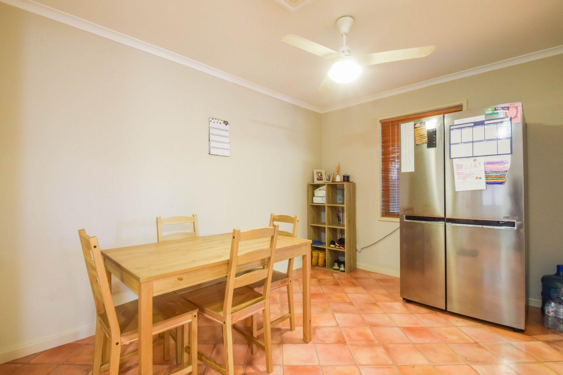 3 Lovell Way, South Hedland, WA 6722