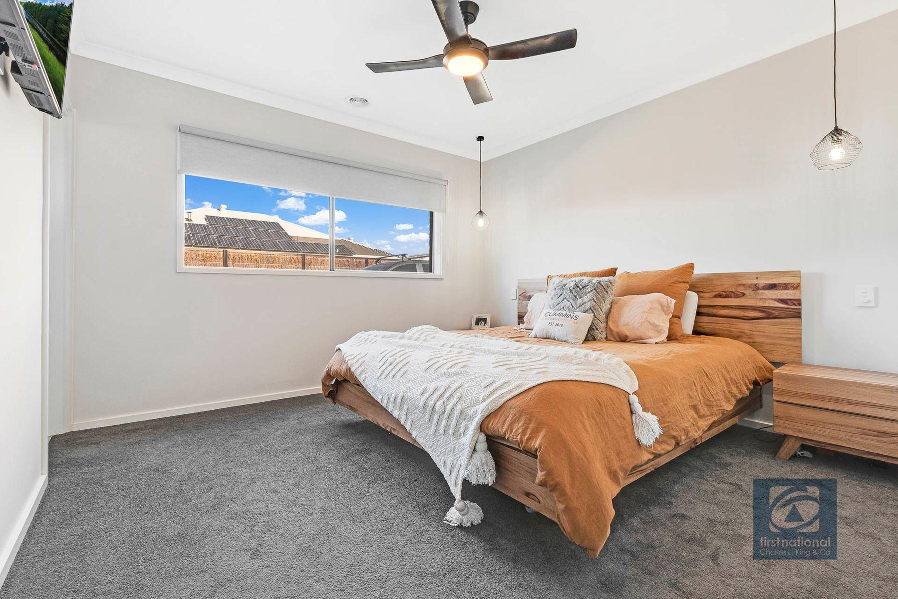 15 Egret Street, Moama, NSW 2731