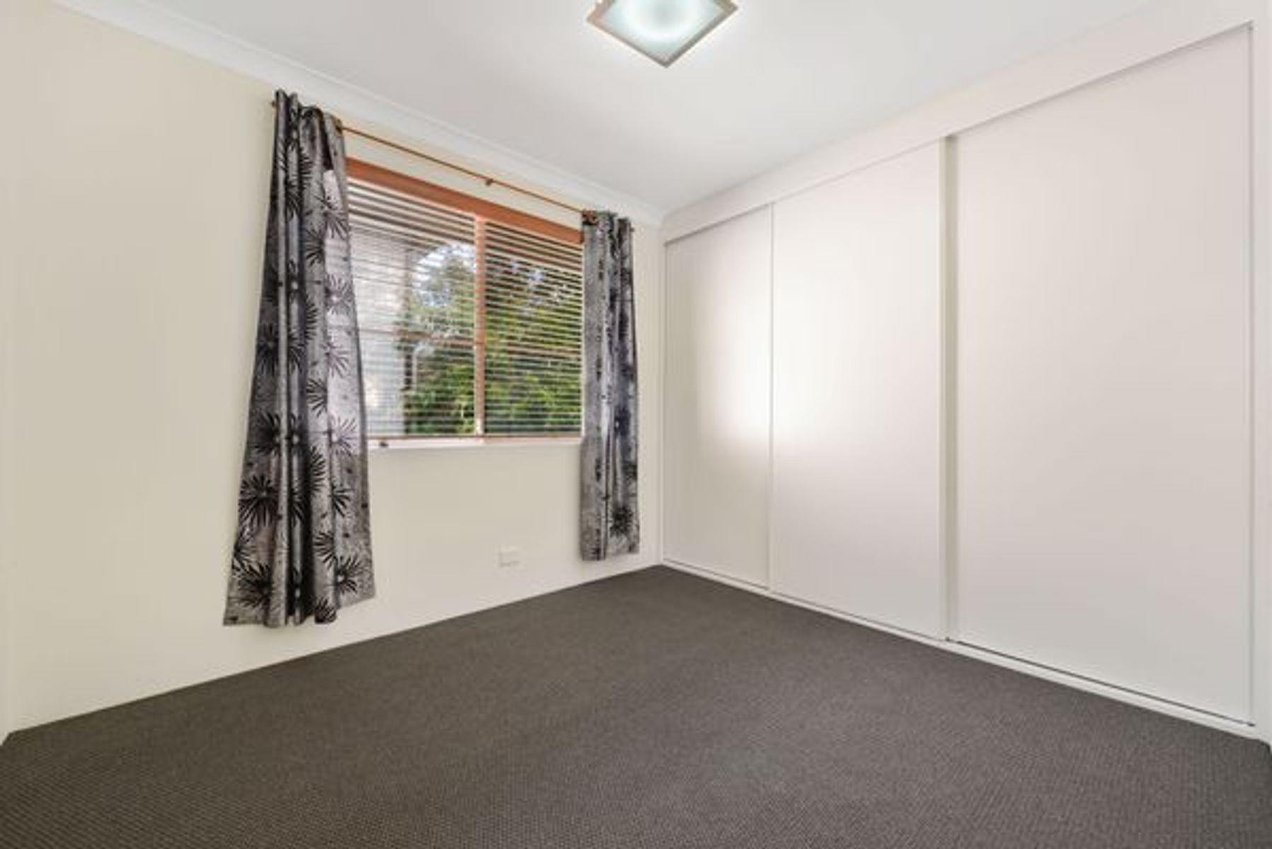 47 cobar street, Dulwich Hill, NSW 2203