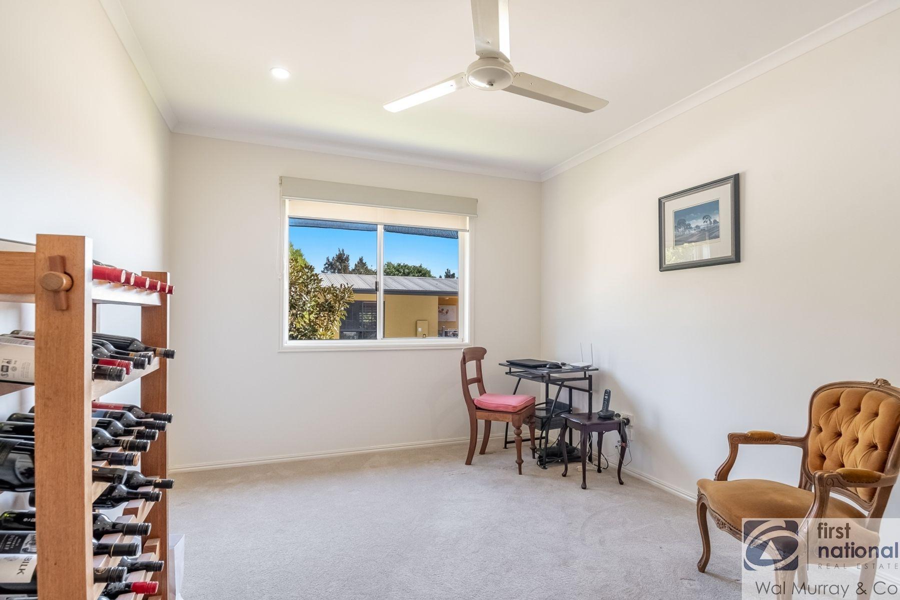 106/1 Riverbend Drive, West Ballina, NSW 2478