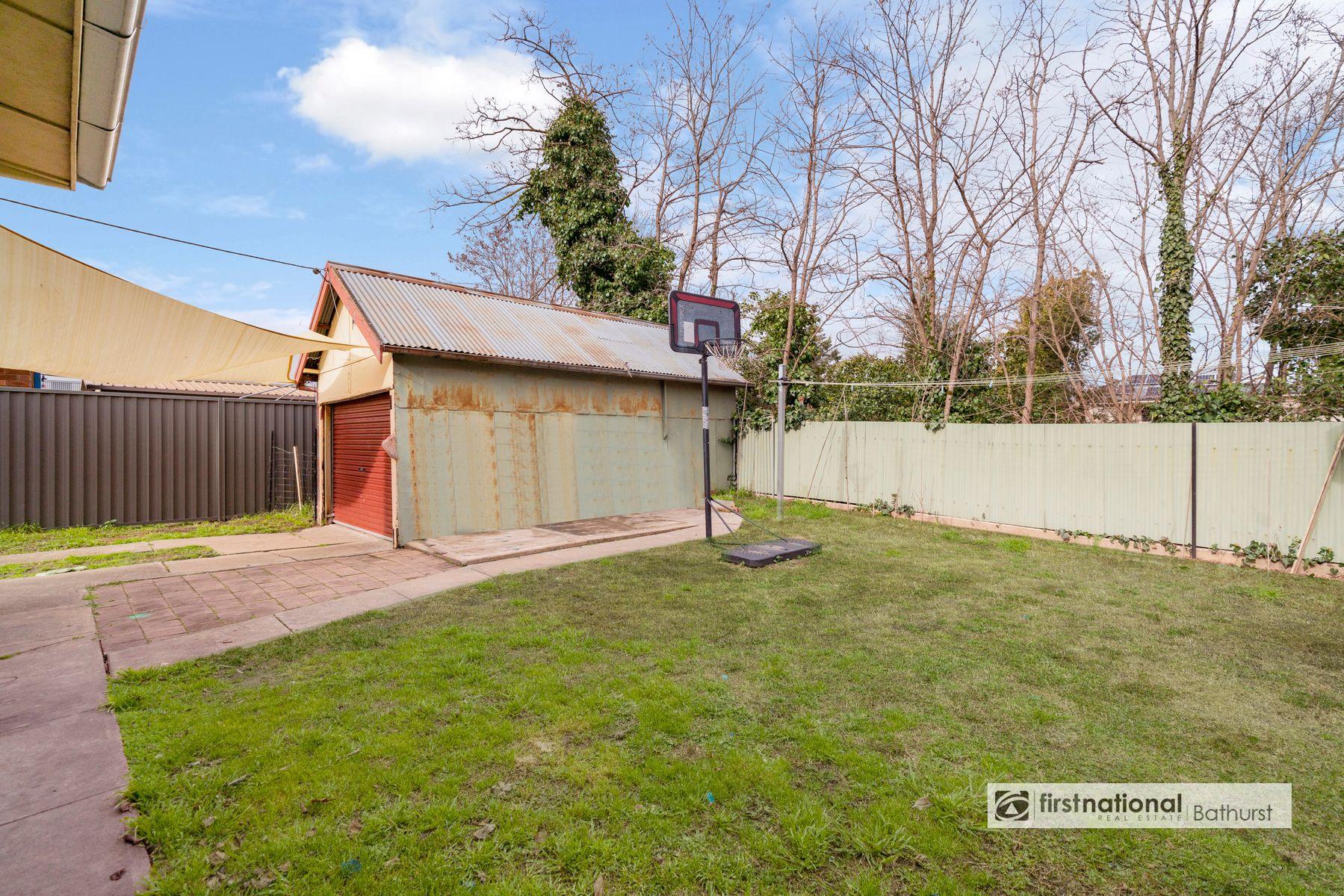 242 Rankin Street, Bathurst, NSW 2795