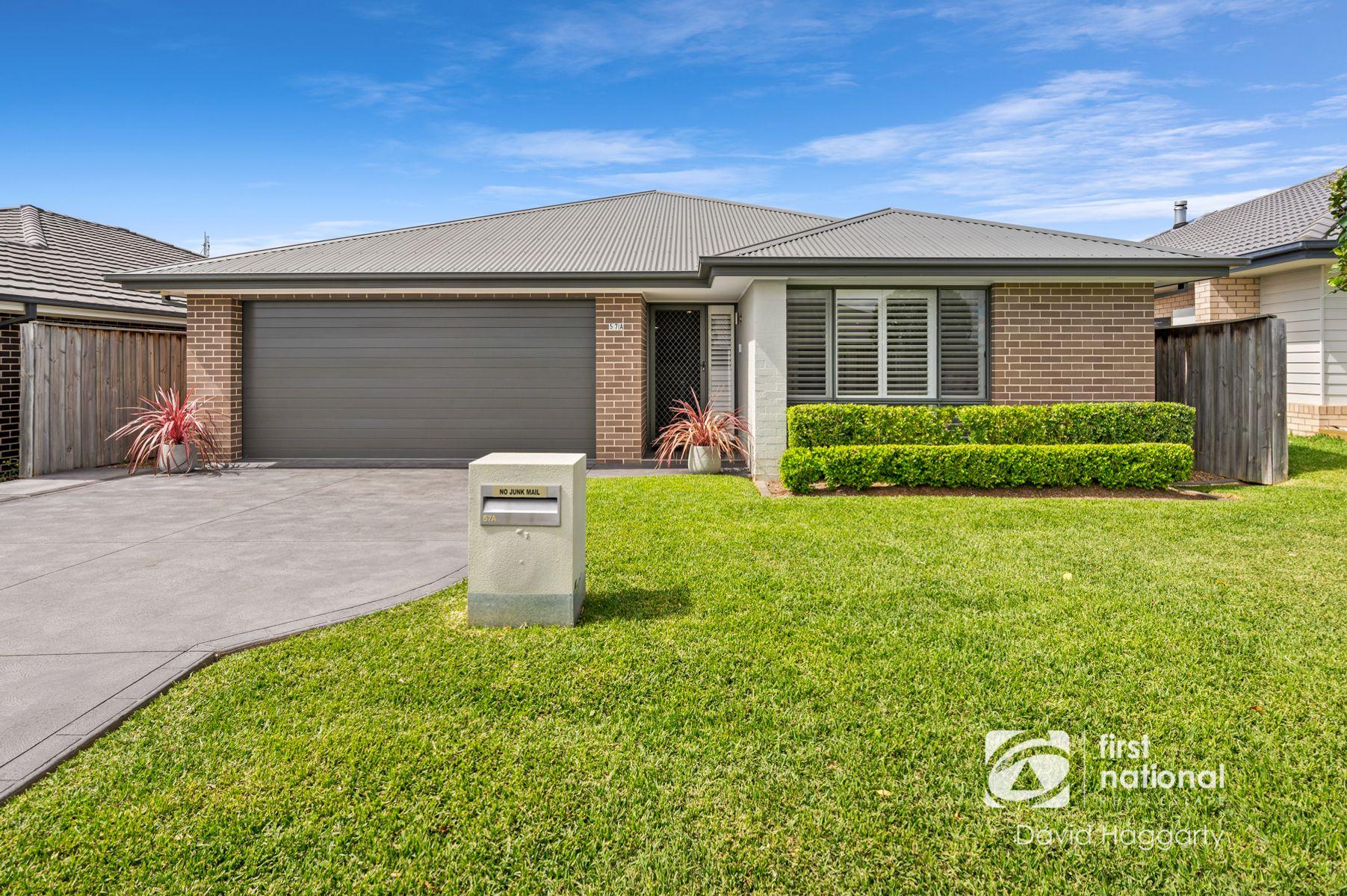 57A Scenic Drive, Gillieston Heights, NSW 2321