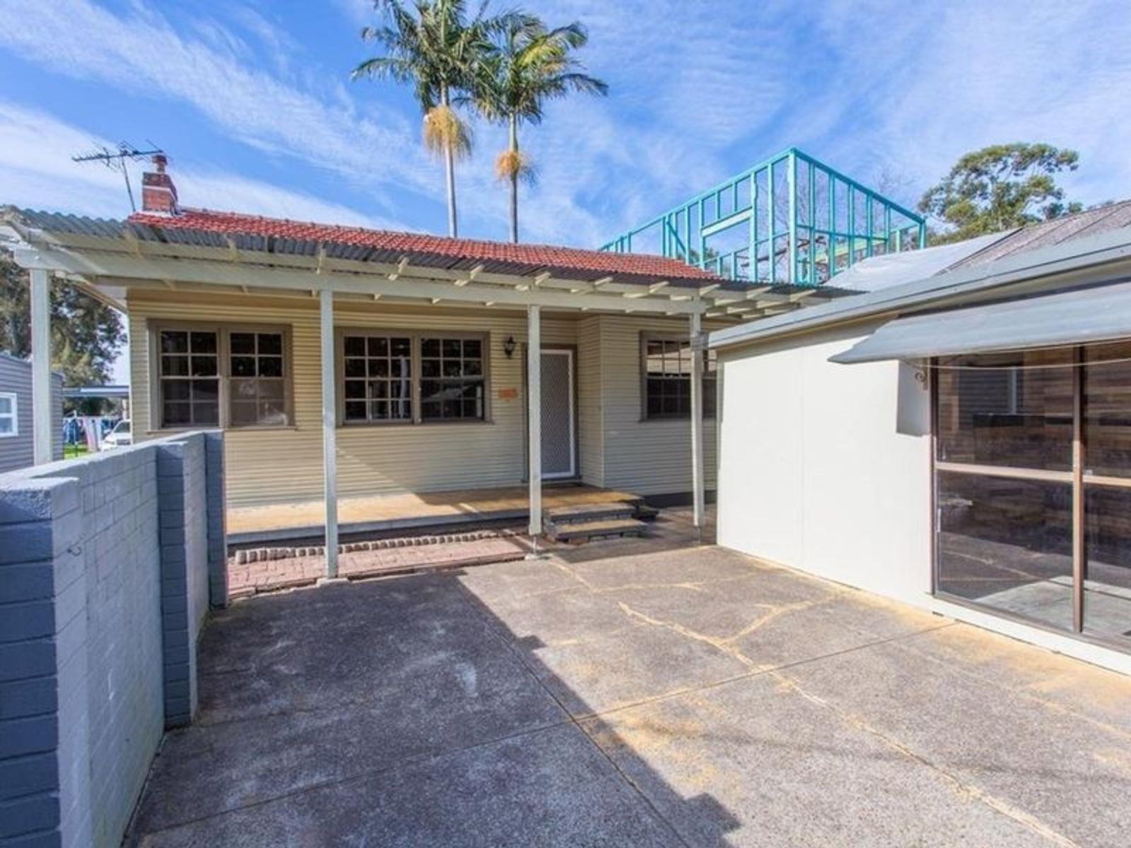 21 Venetia Avenue, Blackalls Park, NSW 2283