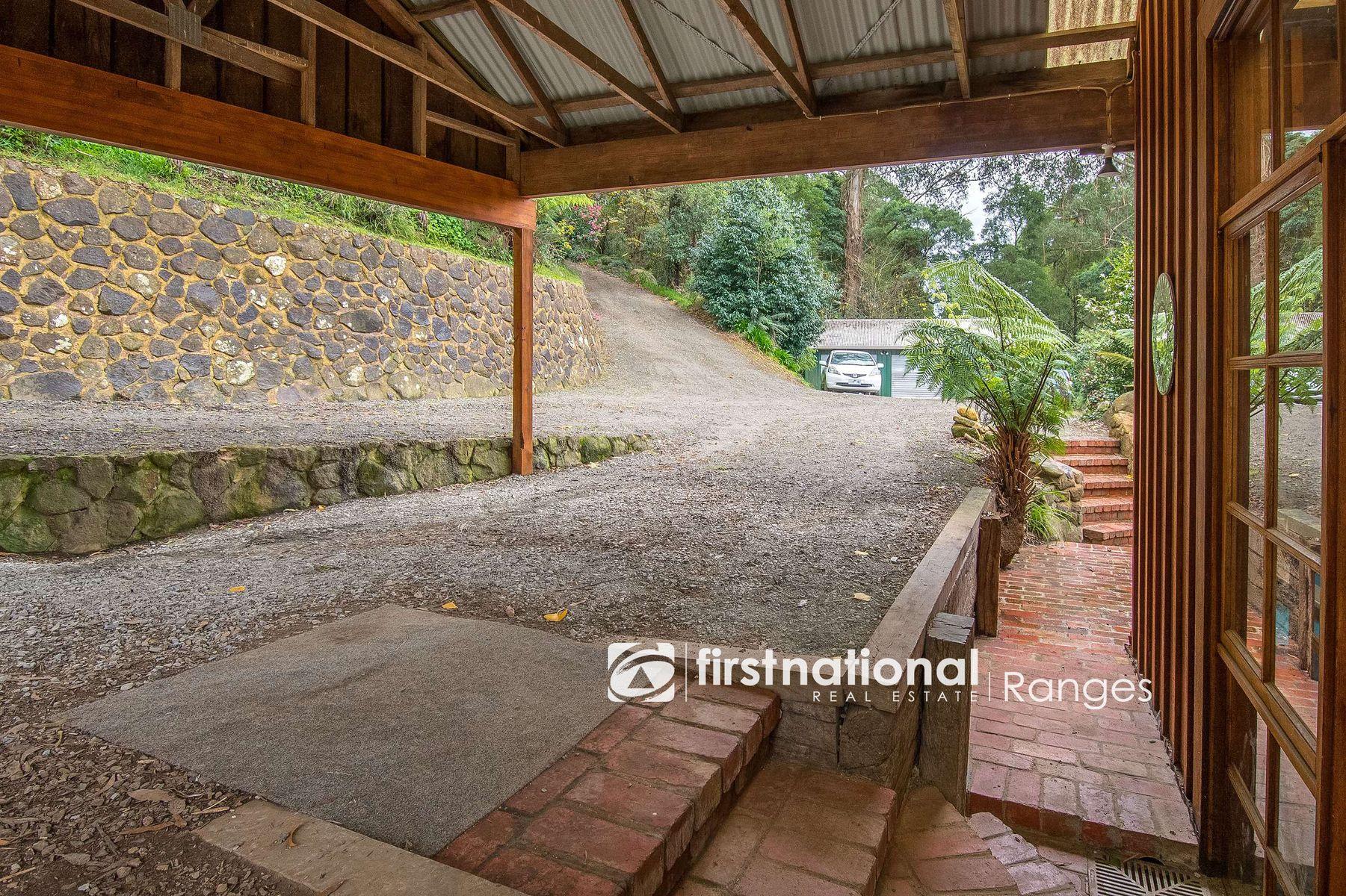 39 Upper Coonara Road, Olinda, VIC 3788