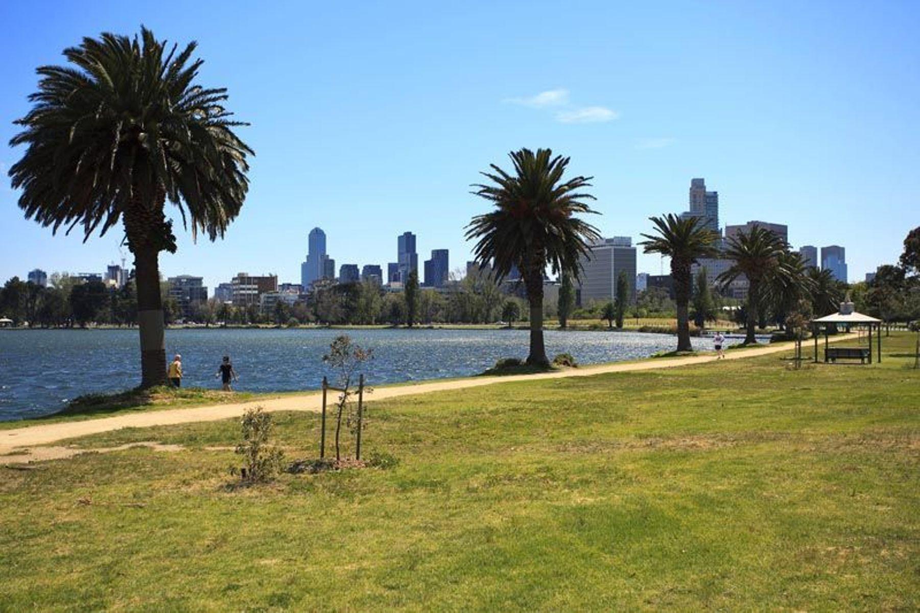 991 VCL3556 Queens Road Melbourne Melbourne City Melbourne Victoria Australia