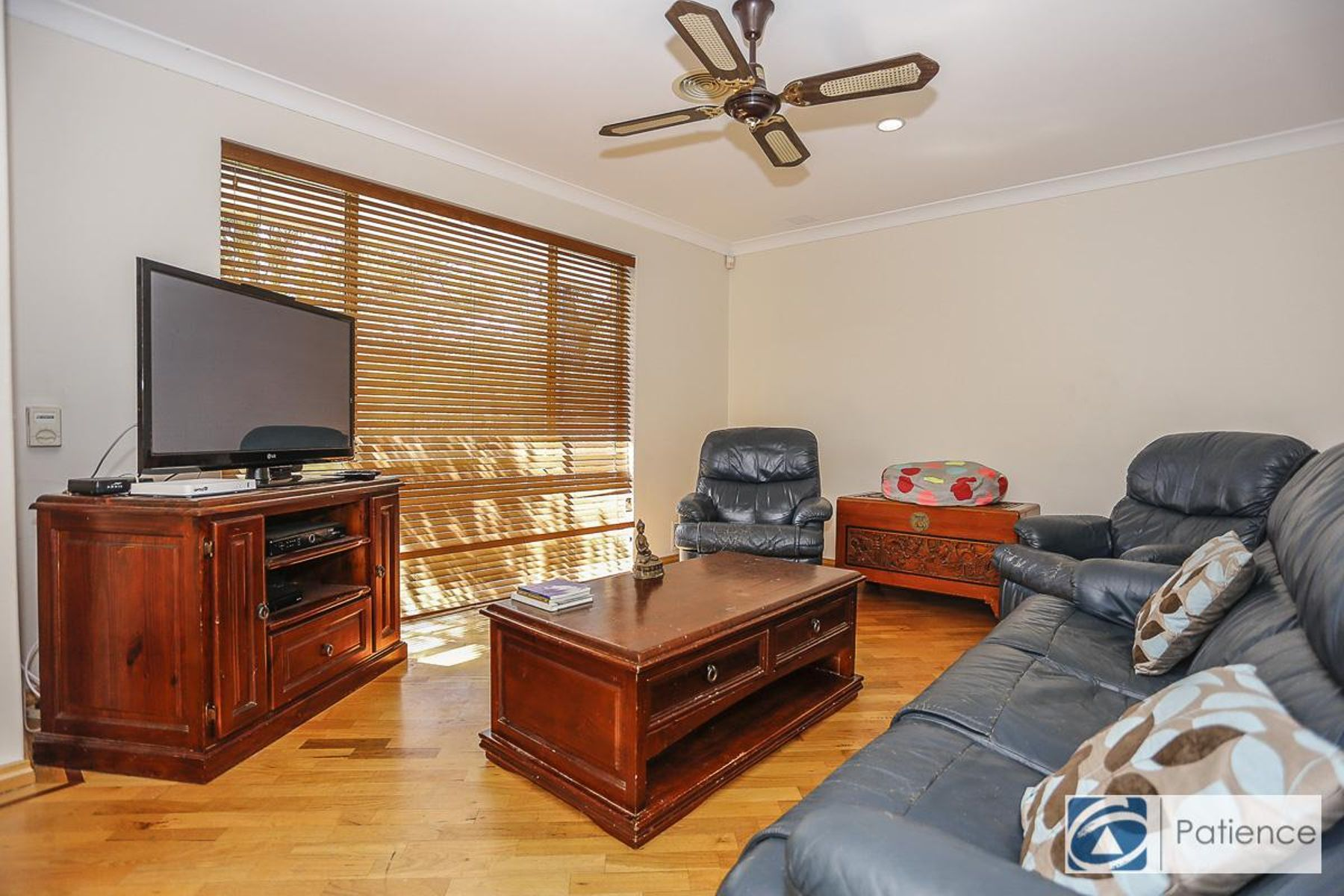 18 Coldlake Ct, Joondalup WA 6027, Australia, House for Sale - First on home countertops, home health, home art collection, home furnishings, home bed, home decor, home appliances, home design, home couch, home upholstery fabric, home sofa sleepers, home windows, home cell phones, home walls, home roof systems, home garden ideas, home garden trees, home mirrors, home funeral services, home kitchen,