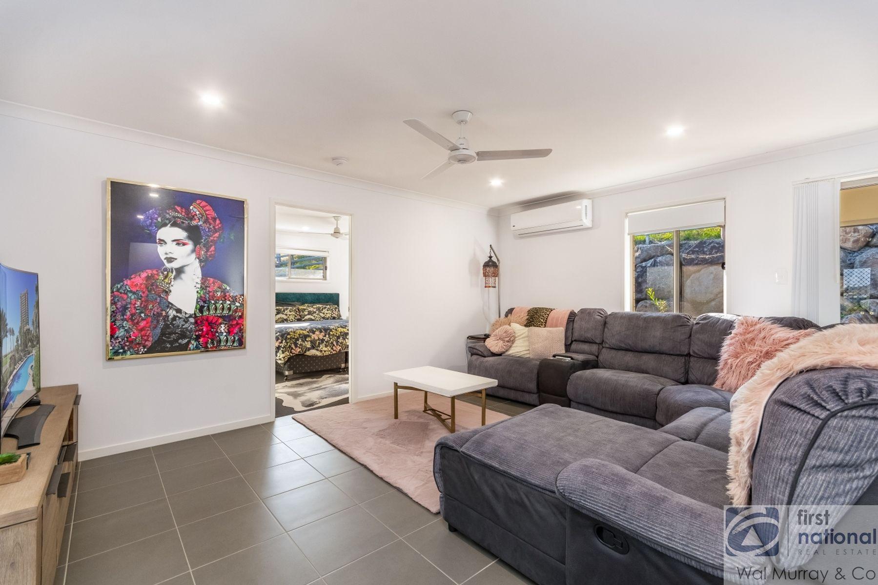 354 Keen Street, East Lismore, NSW 2480