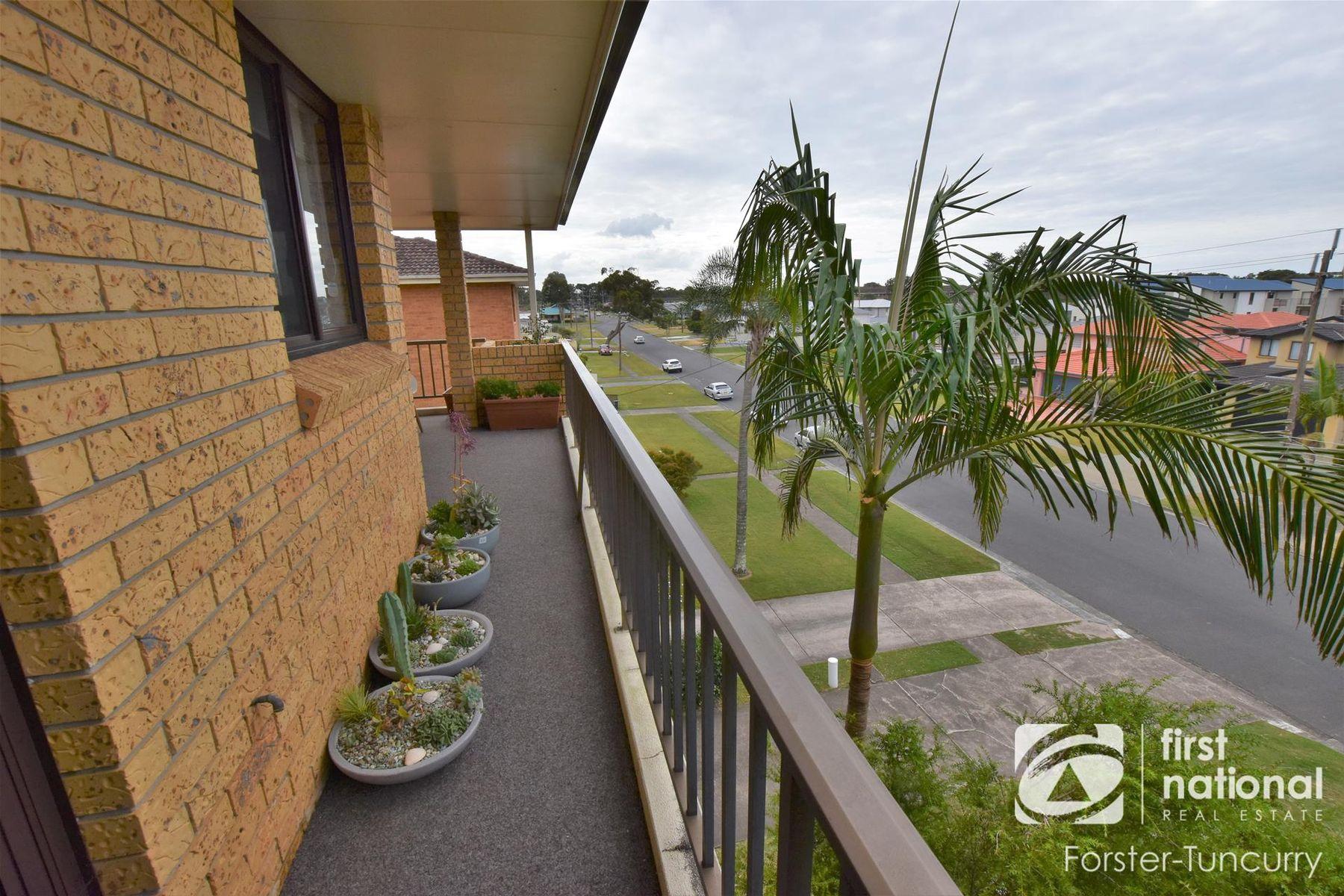 11/34A Parkes Street, Tuncurry, NSW 2428