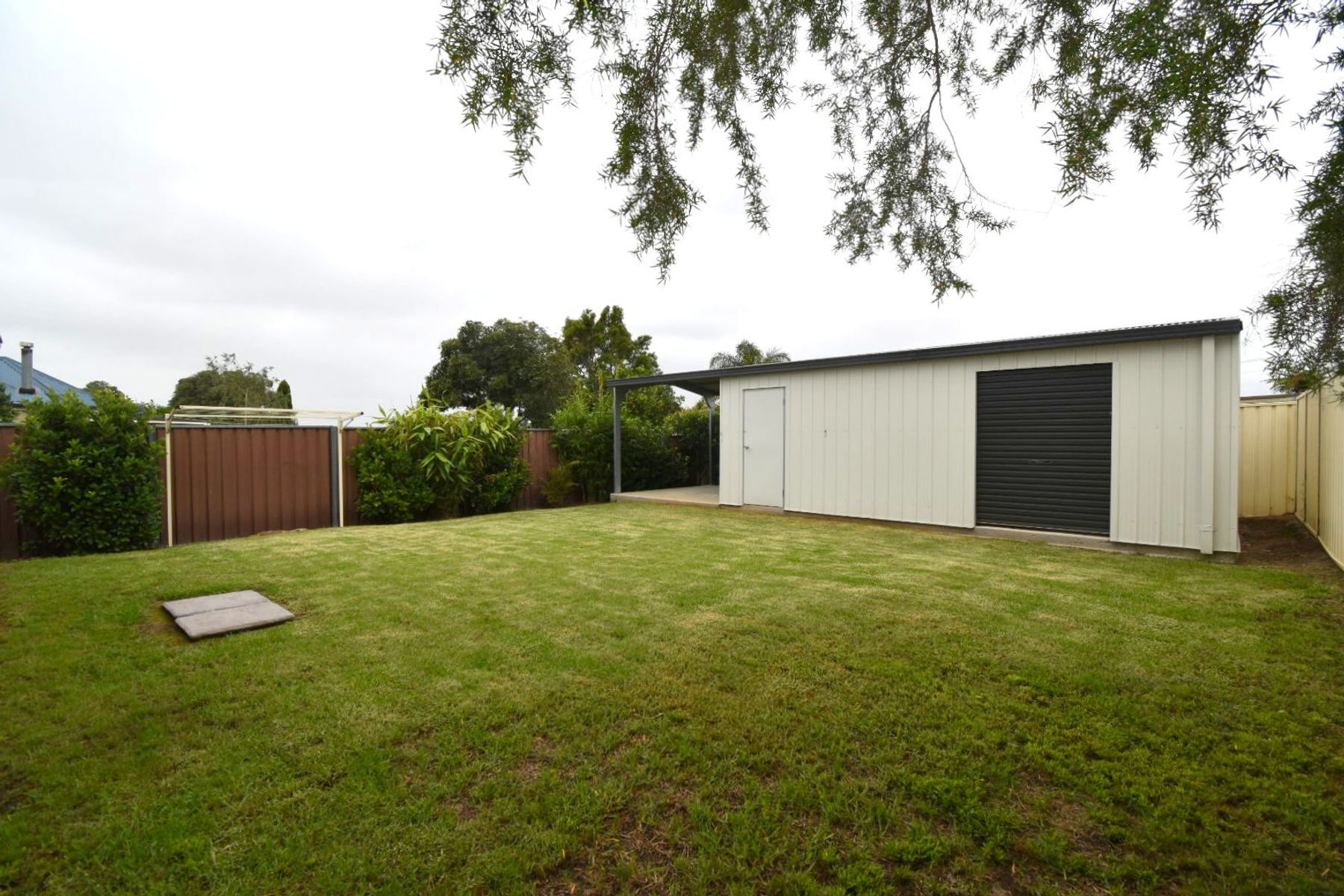 19 Erith Road, Buxton, NSW 2571