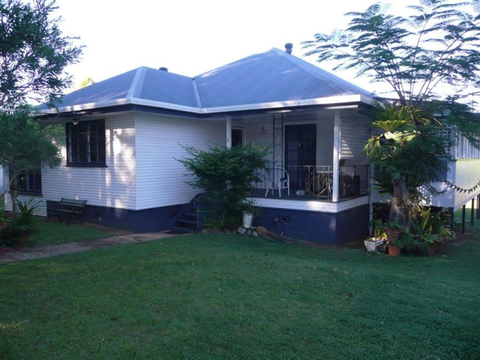 2 Anzac Avenue, Beerburrum, QLD 4517