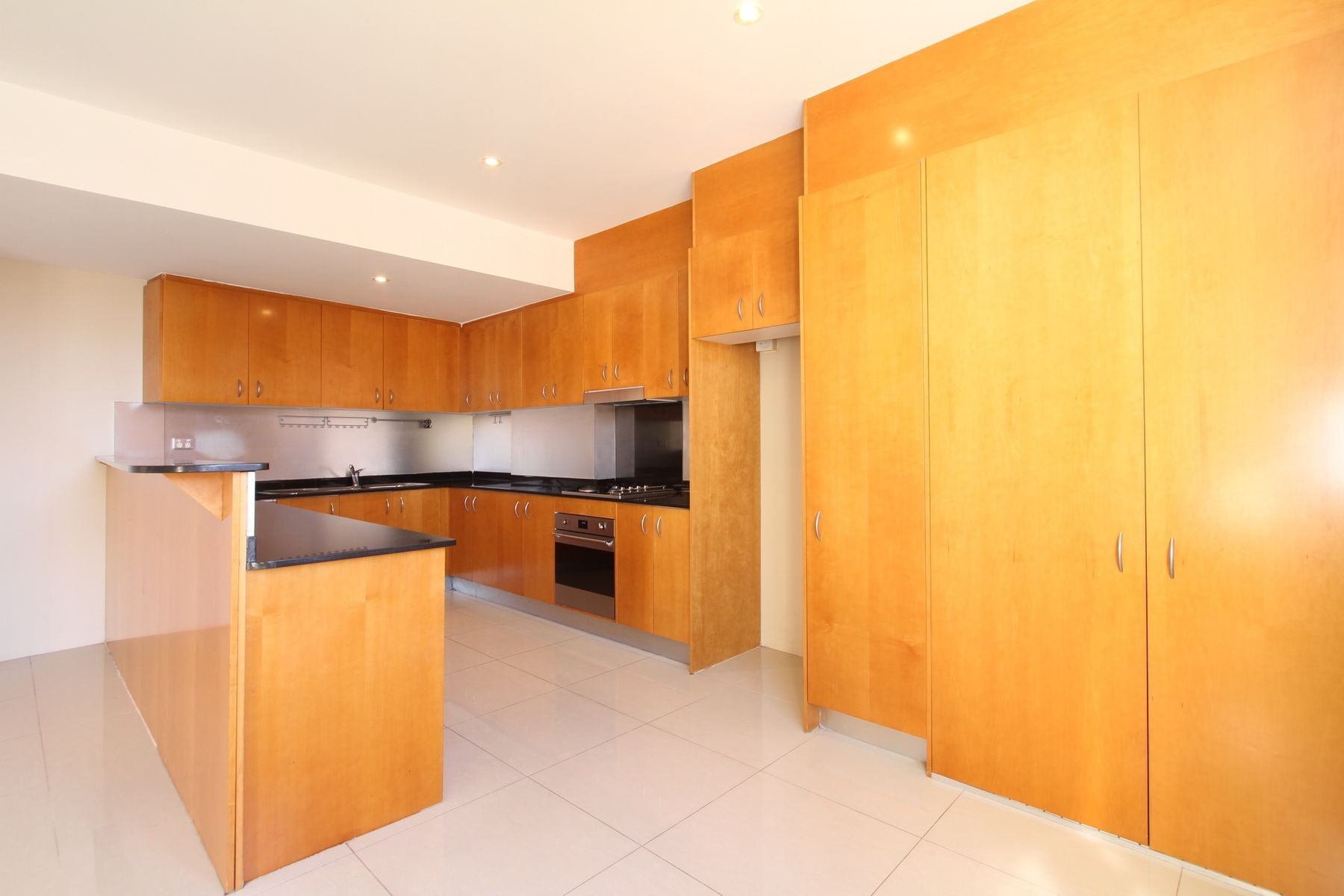 11/9 Quarry Master Drive, Pyrmont, NSW 2009