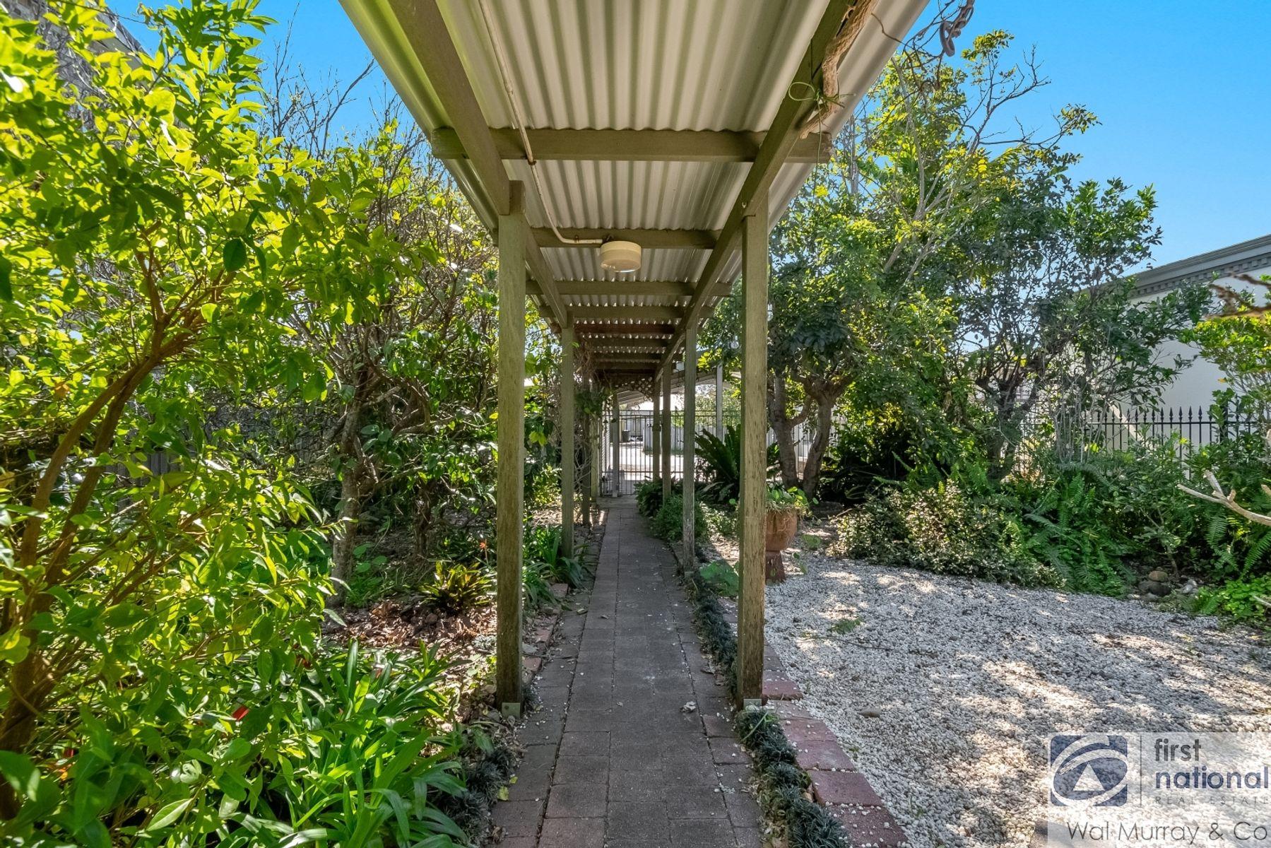 24 Camoola Avenue, Ballina, NSW 2478