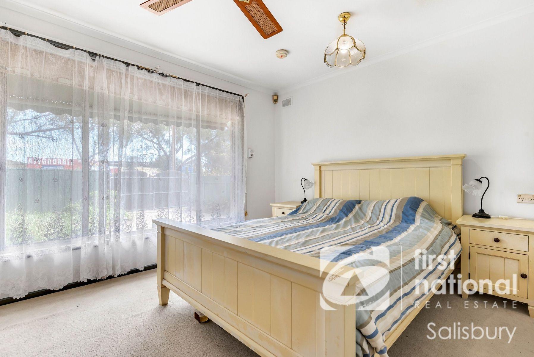80 Saints Road, Salisbury Park, SA 5109