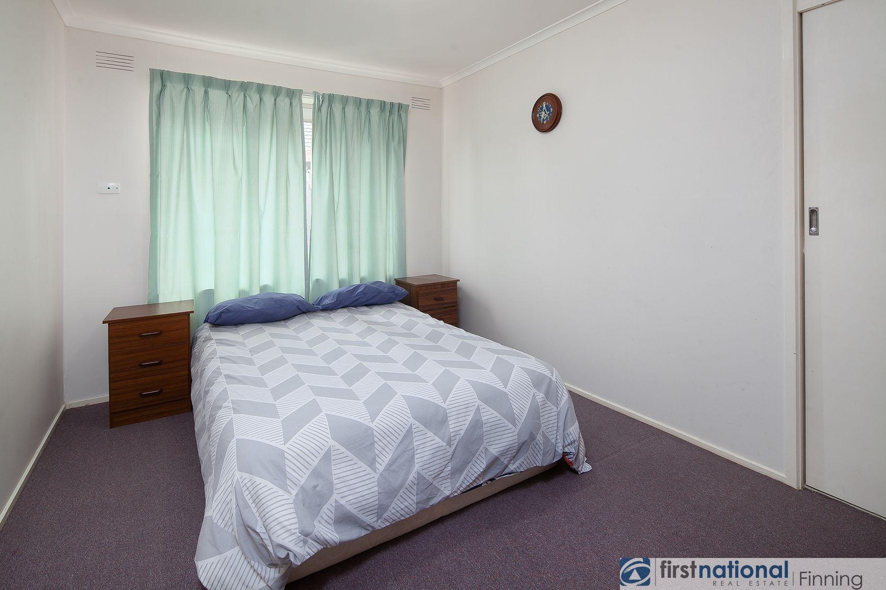 38 Lurline Street, Cranbourne, VIC 3977