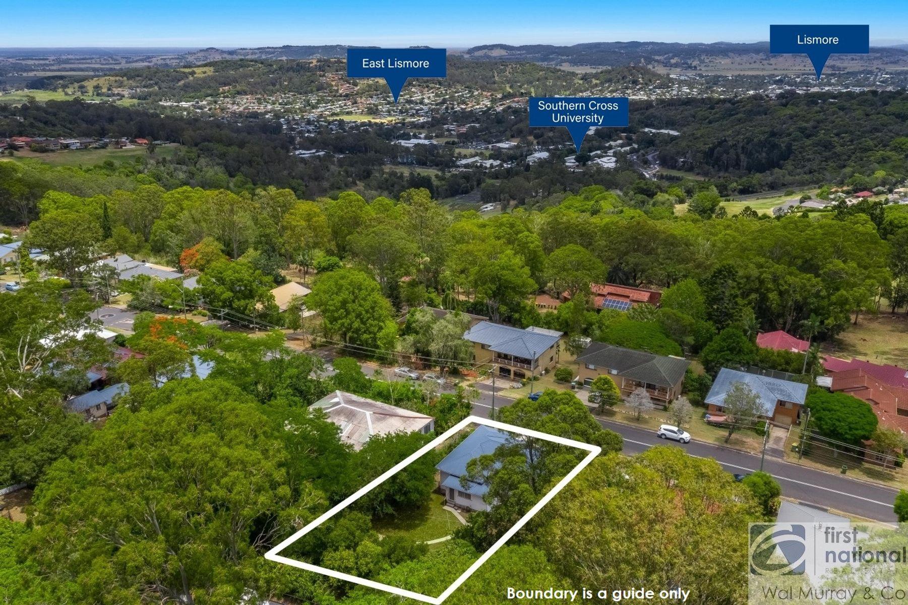 10 Invercauld Road, Goonellabah, NSW 2480