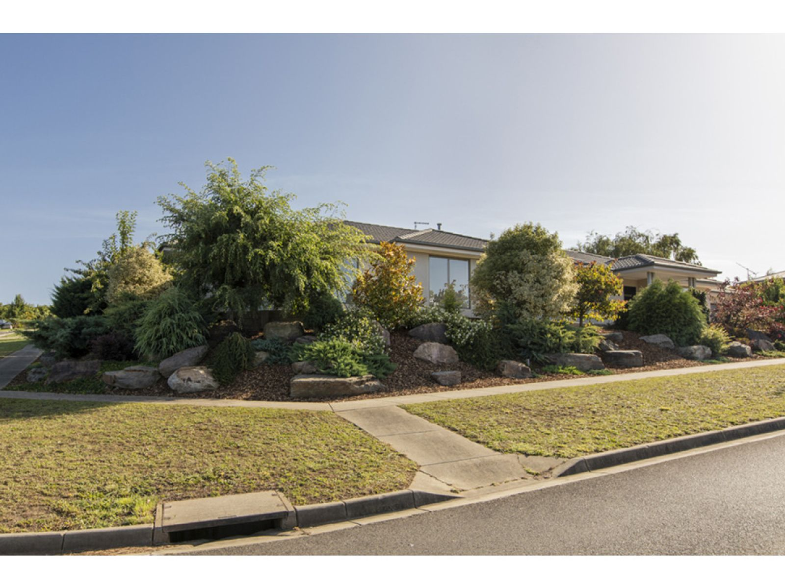 71 Dawson Drive, Warragul, VIC 3820