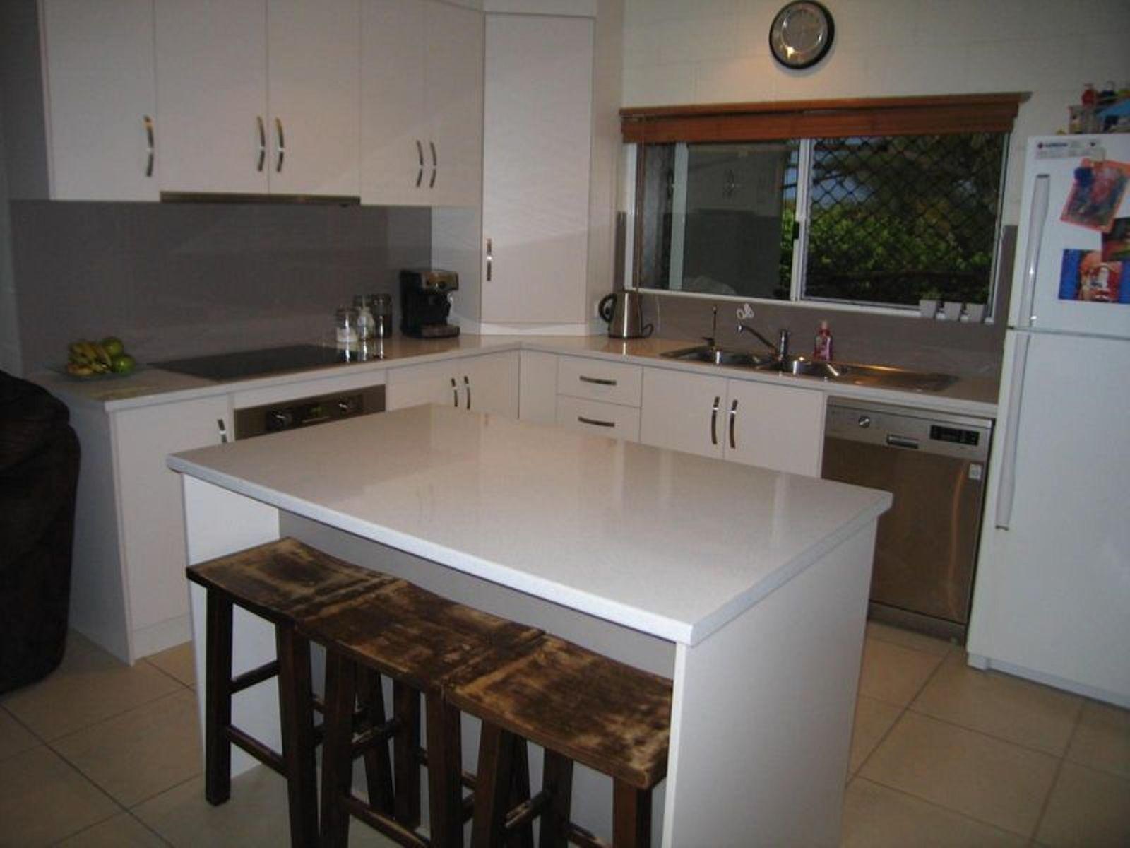 10 Bellenden Street, Belvedere, QLD 4860
