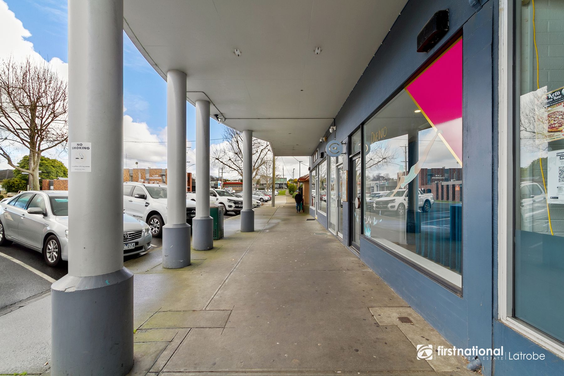 110 Hotham Street, Traralgon, VIC 3844