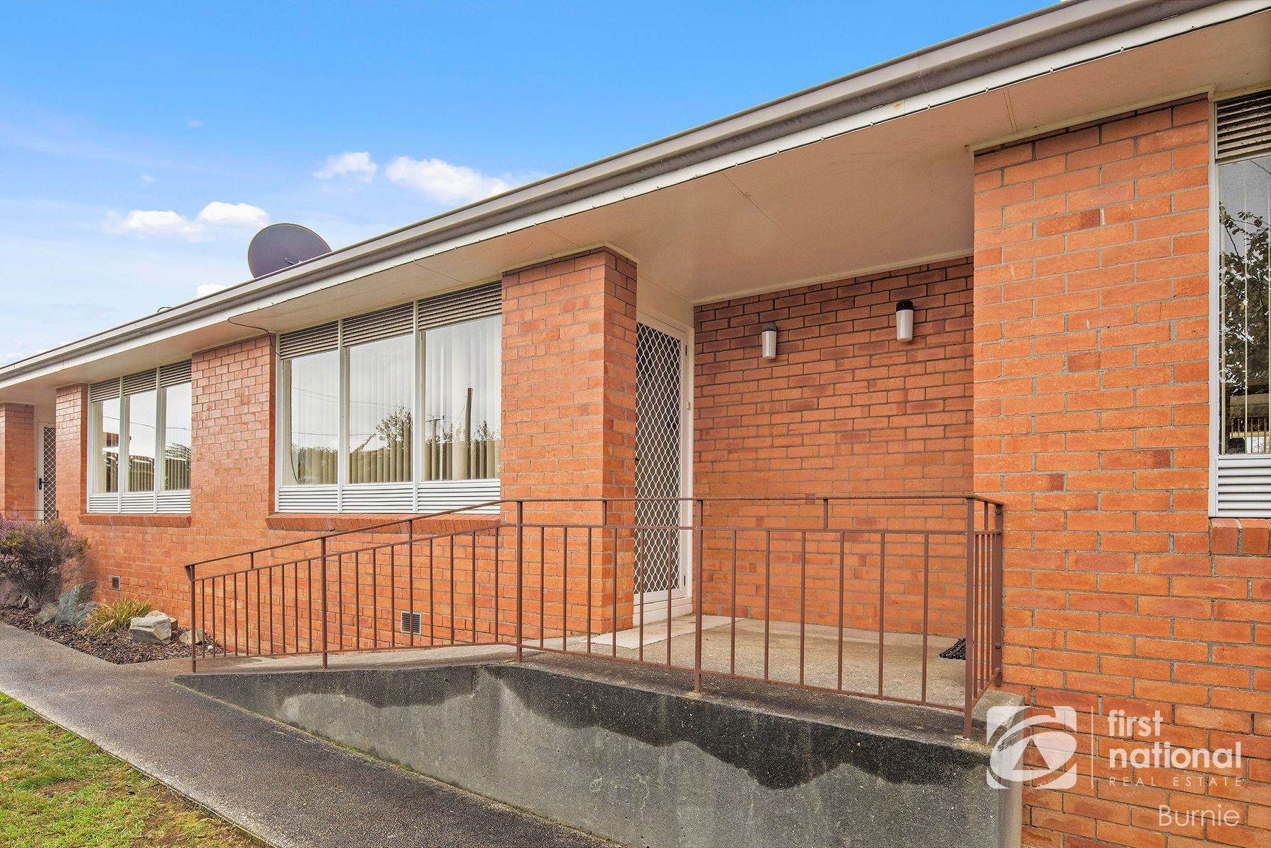 3/16 Roslyn Avenue, Romaine, TAS 7320