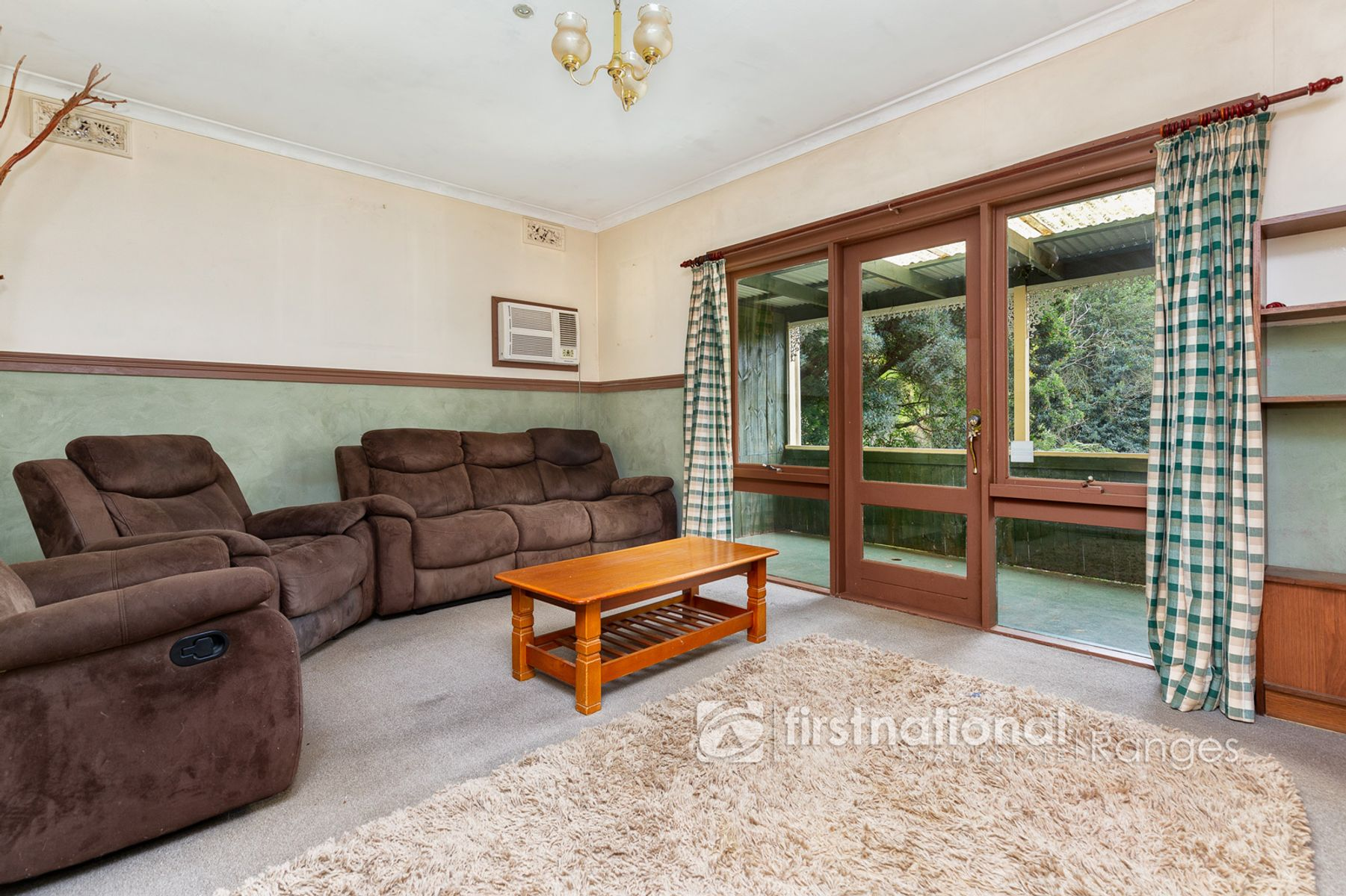 26 McAllister Road, Monbulk, VIC 3793