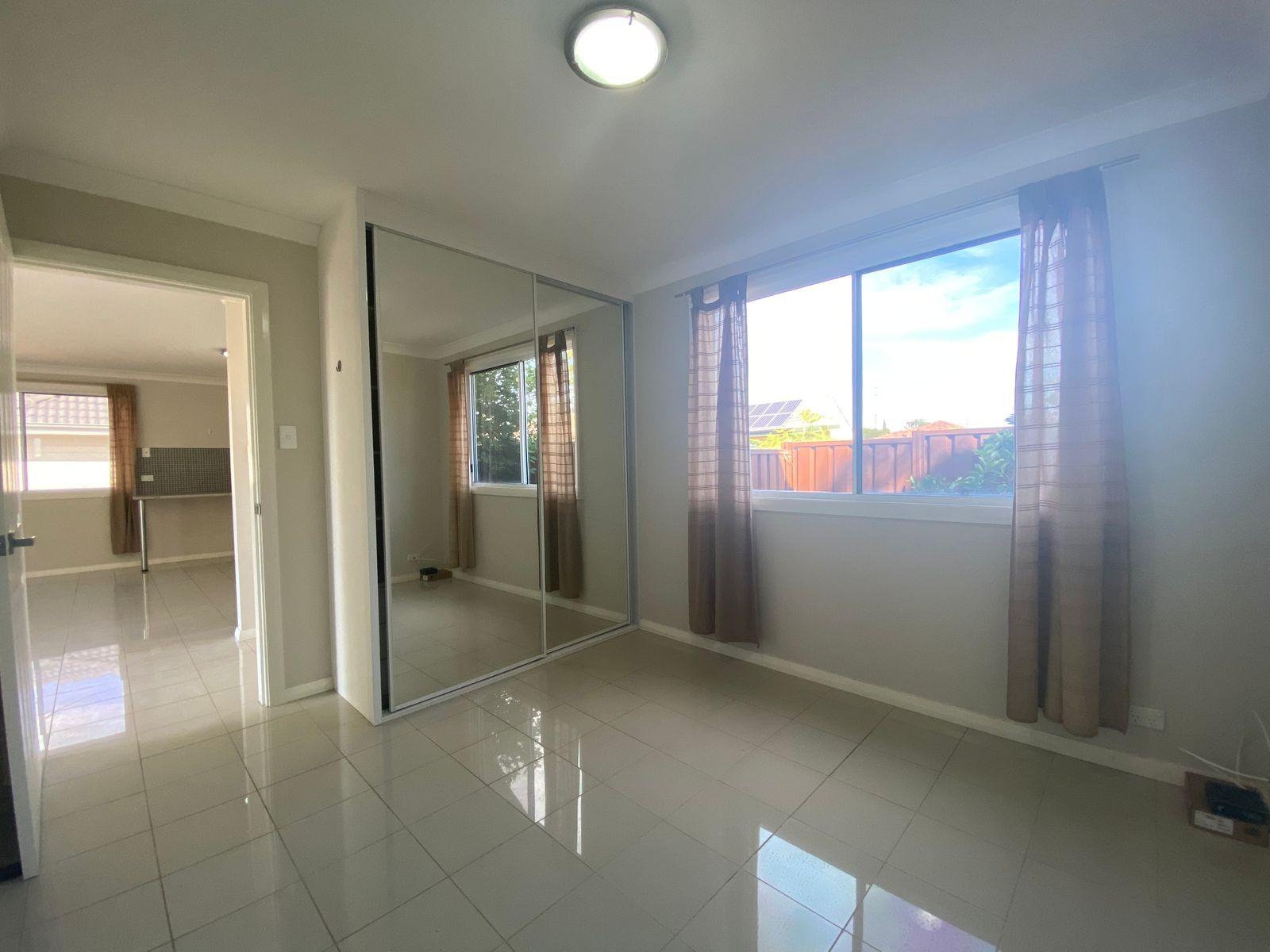 21A Marsden Road, St Marys, NSW 2760
